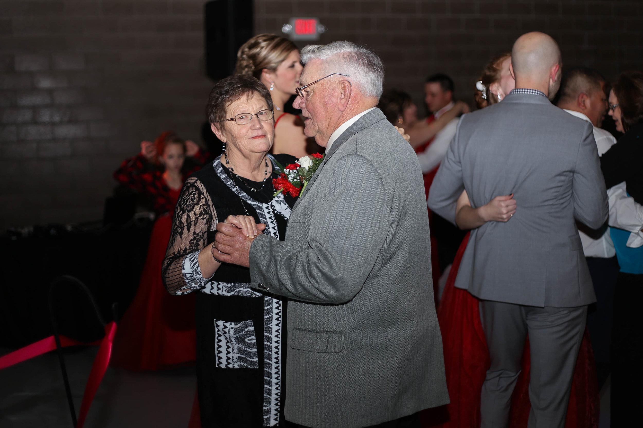 Trenton and Nadean's Wedding-471.jpg