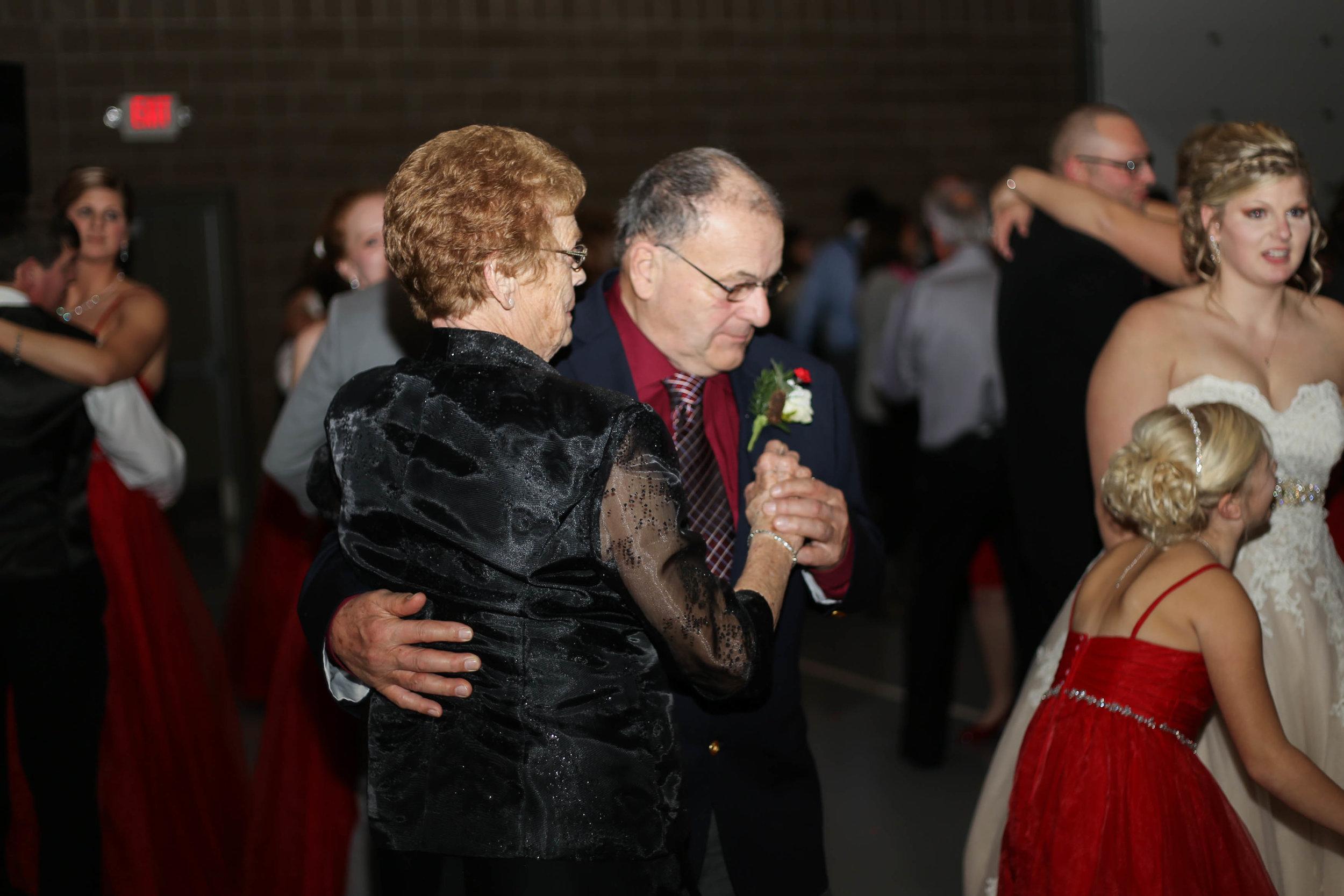 Trenton and Nadean's Wedding-473.jpg