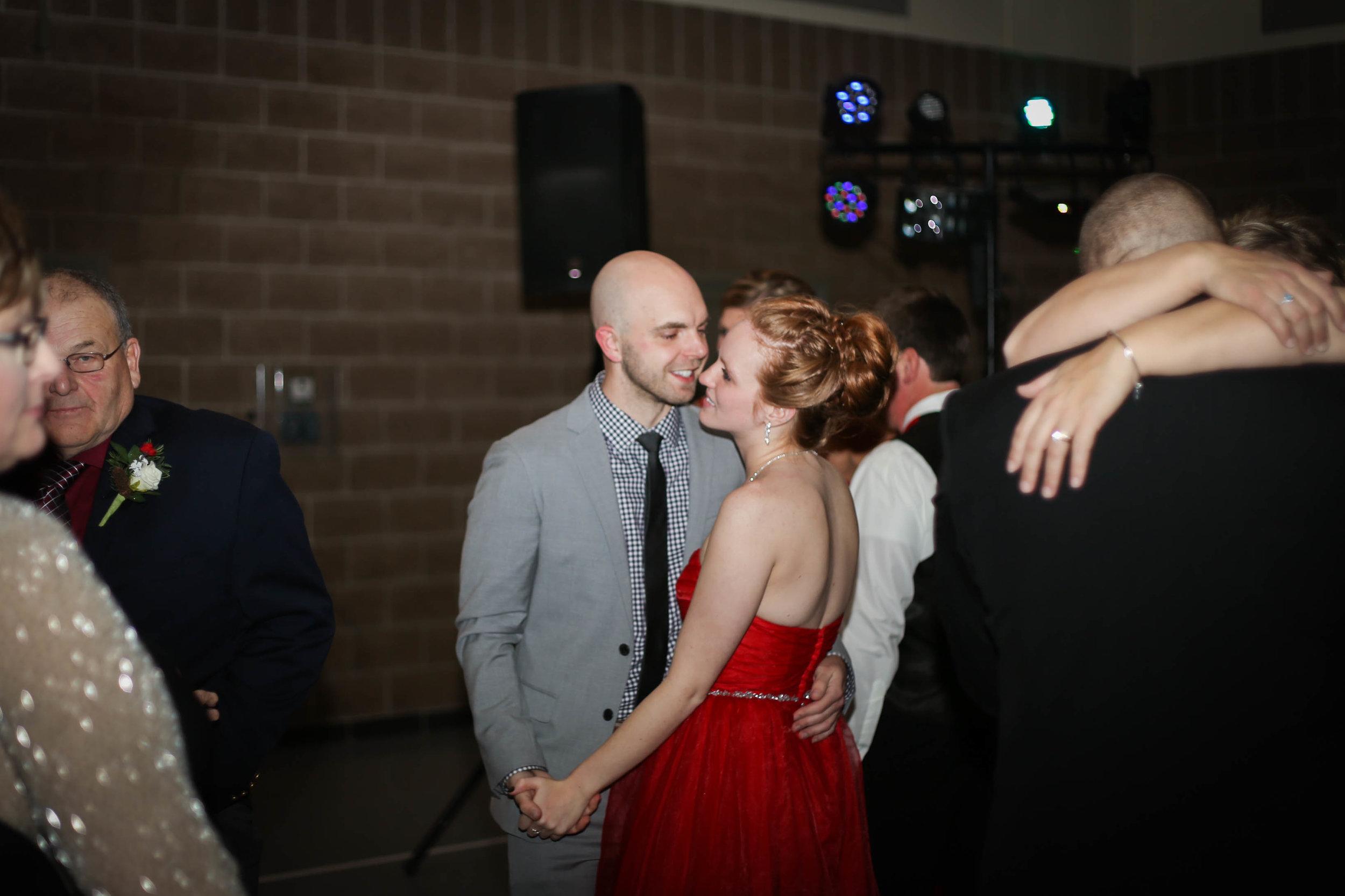 Trenton and Nadean's Wedding-474.jpg