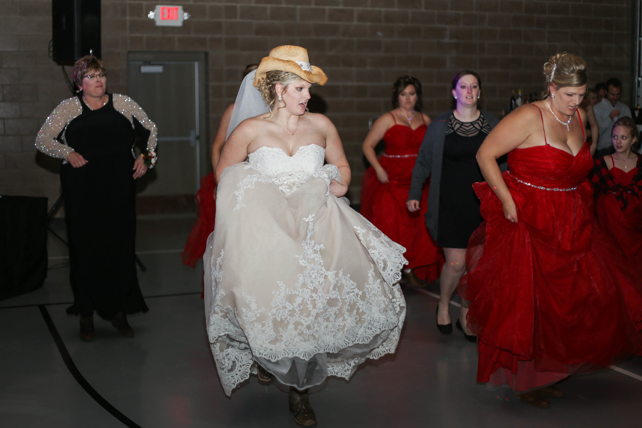 Trenton and Nadean's Wedding-478.jpg