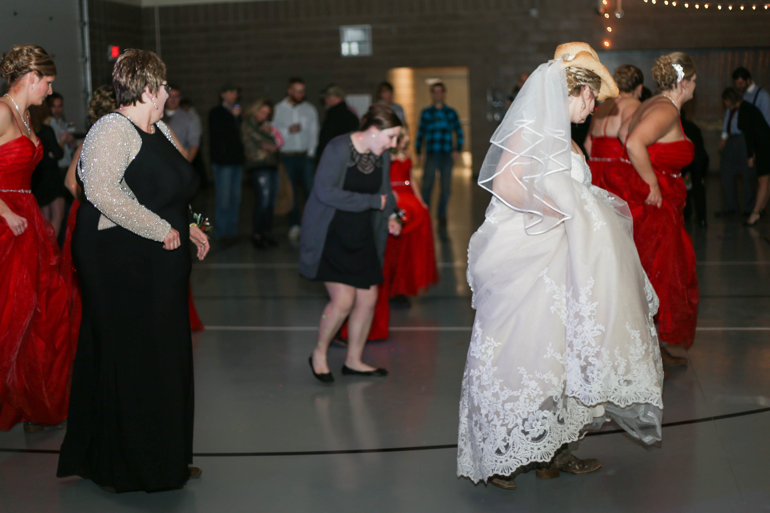 Trenton and Nadean's Wedding-480.jpg