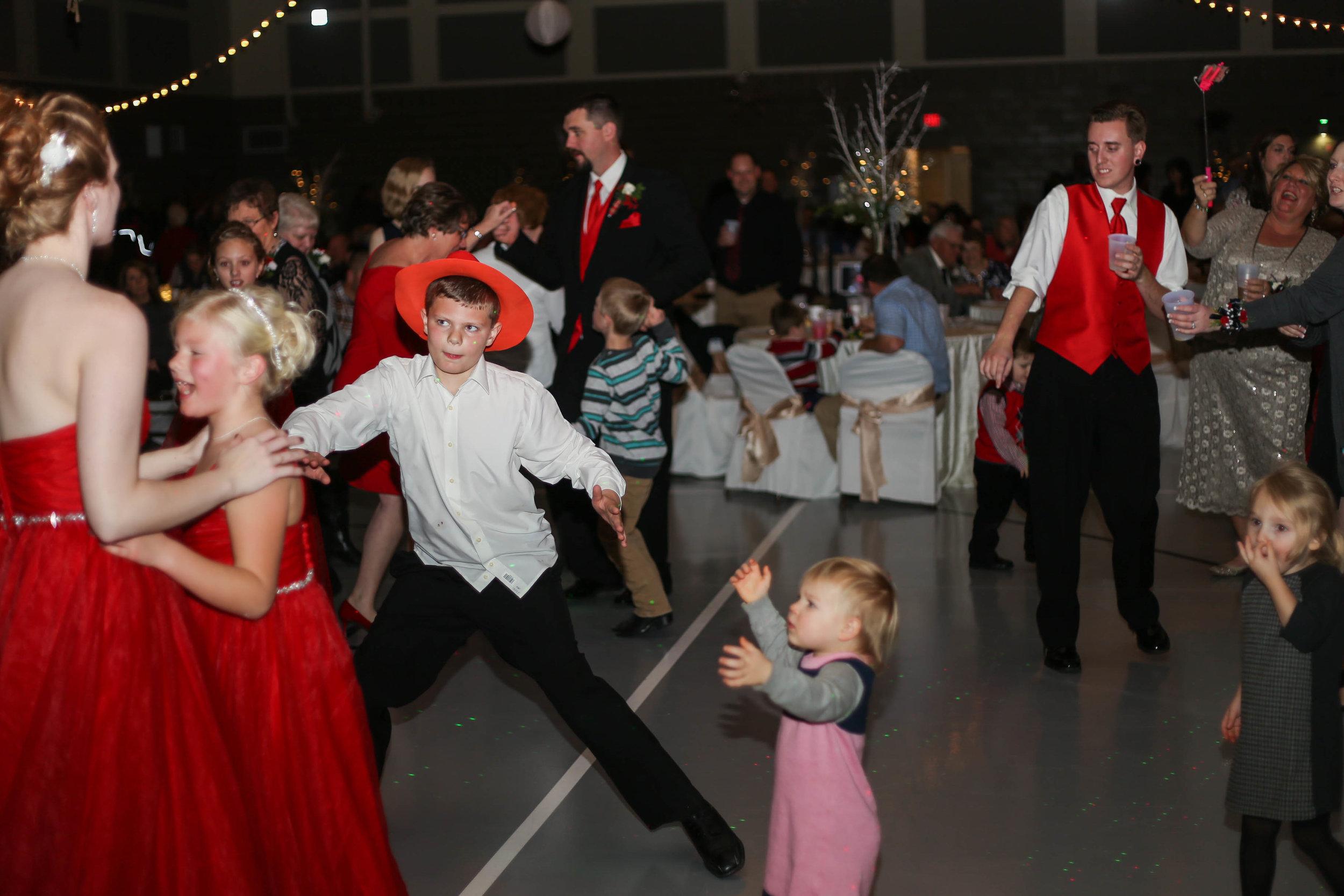Trenton and Nadean's Wedding-489.jpg