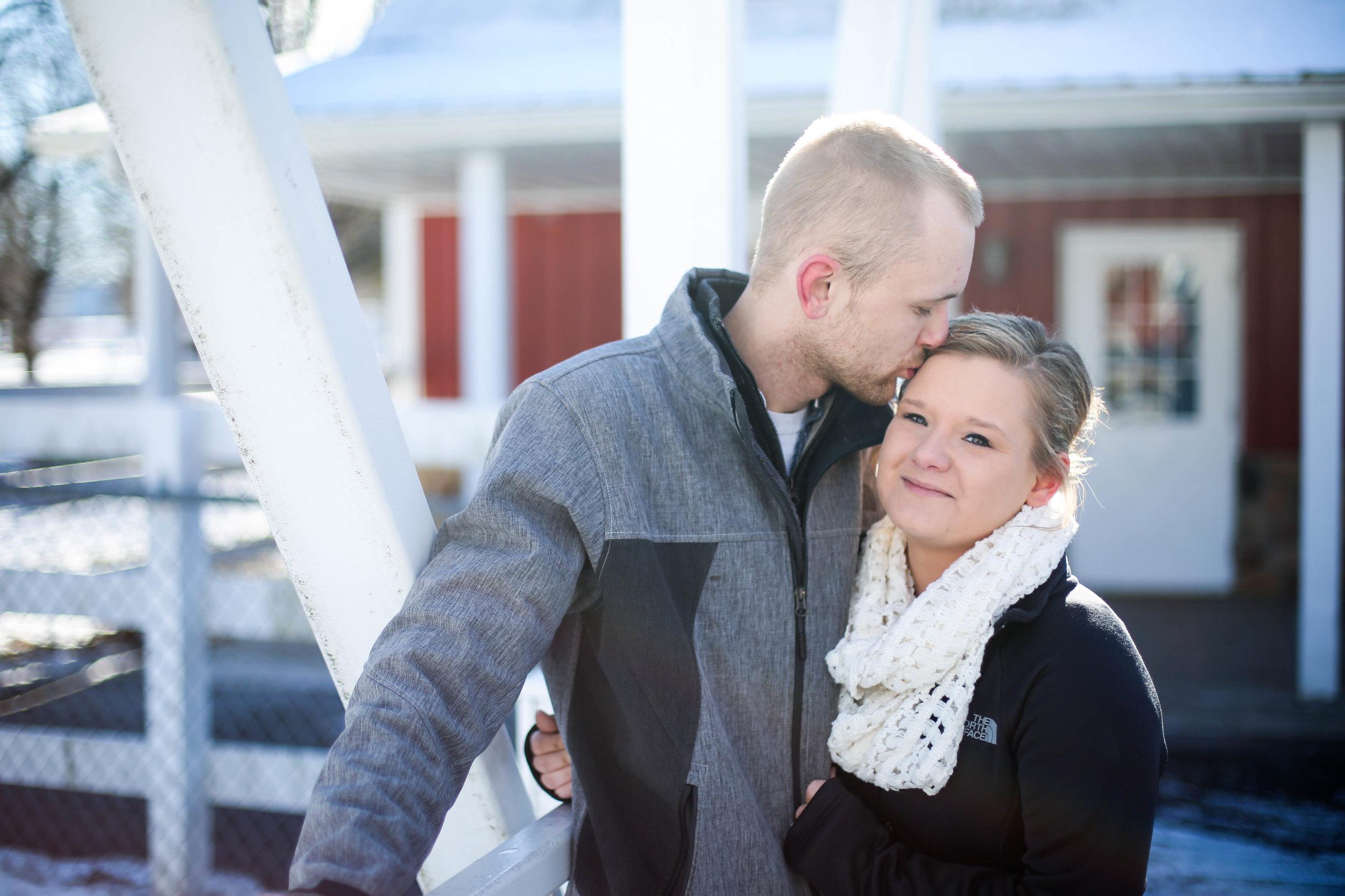 Brenna and Adam-4.jpg