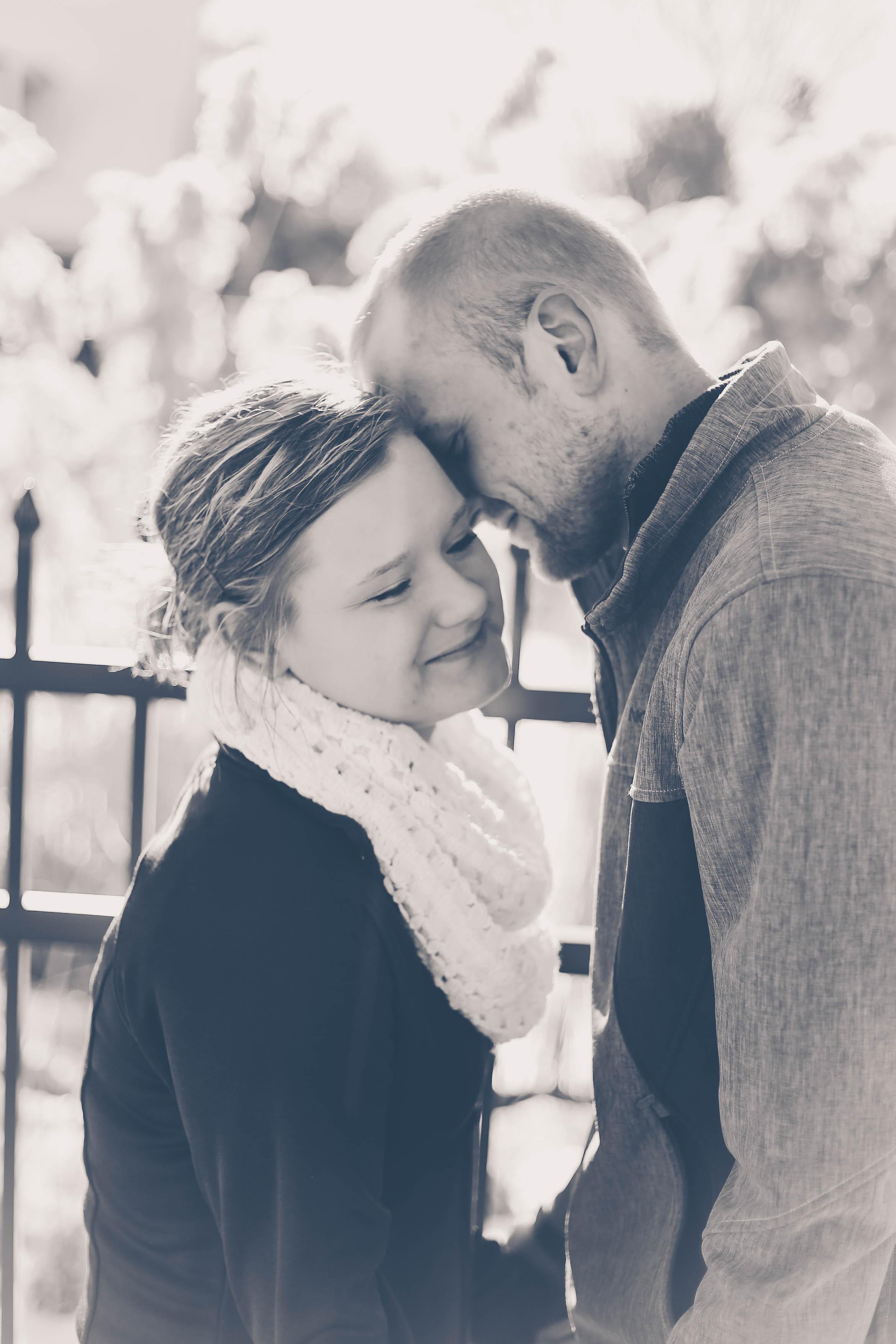 Brenna and Adam-16.jpg