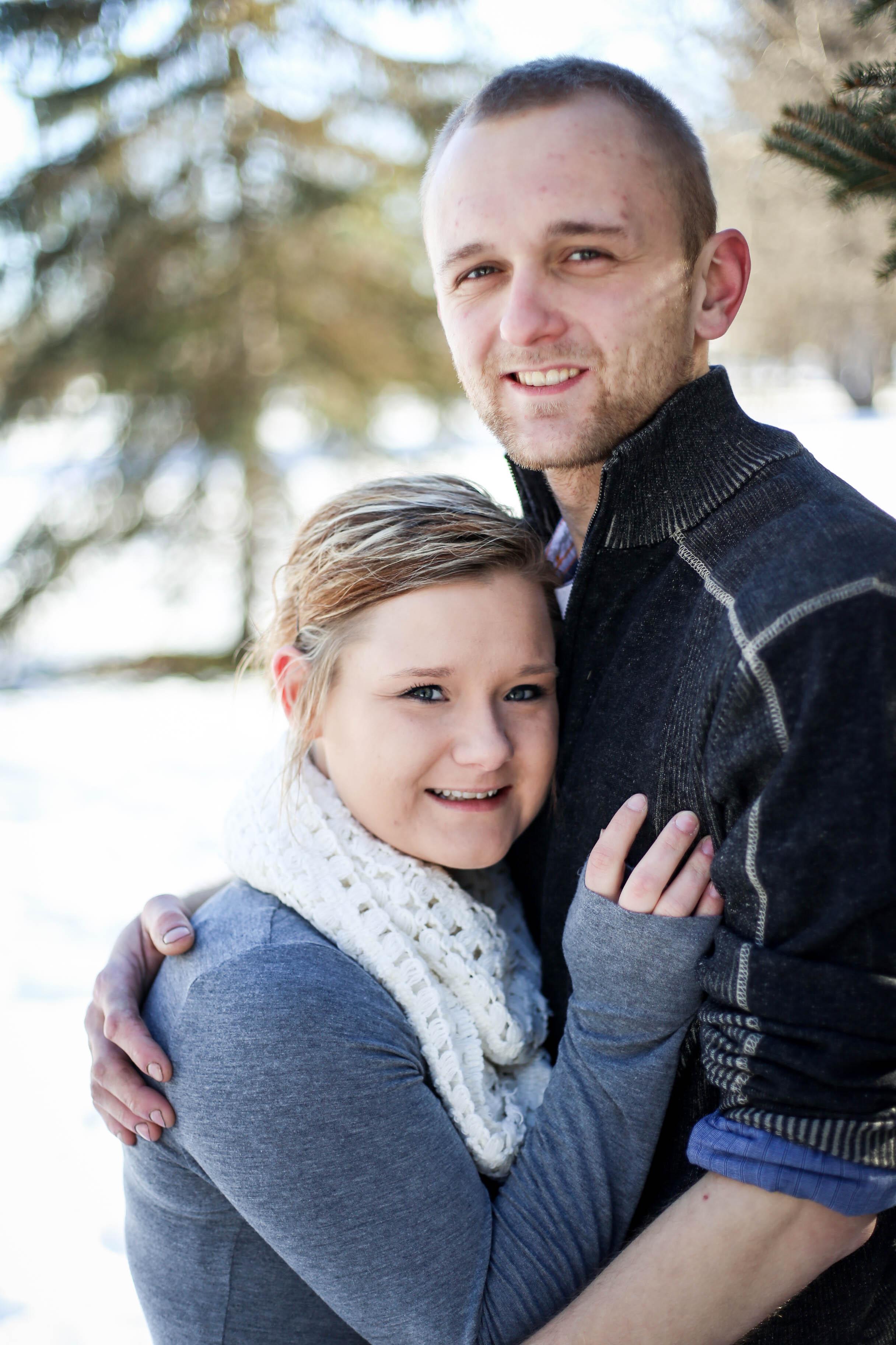 Brenna and Adam-33.jpg