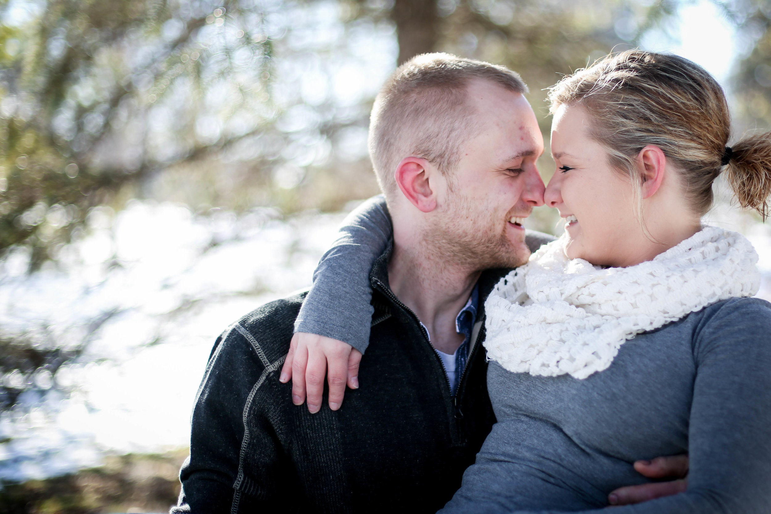 Brenna and Adam-51.jpg