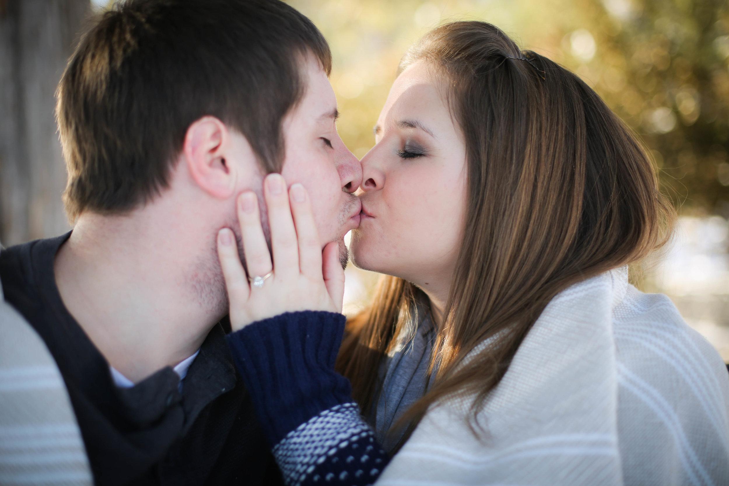 Eva and Samuel Engagement-17.jpg