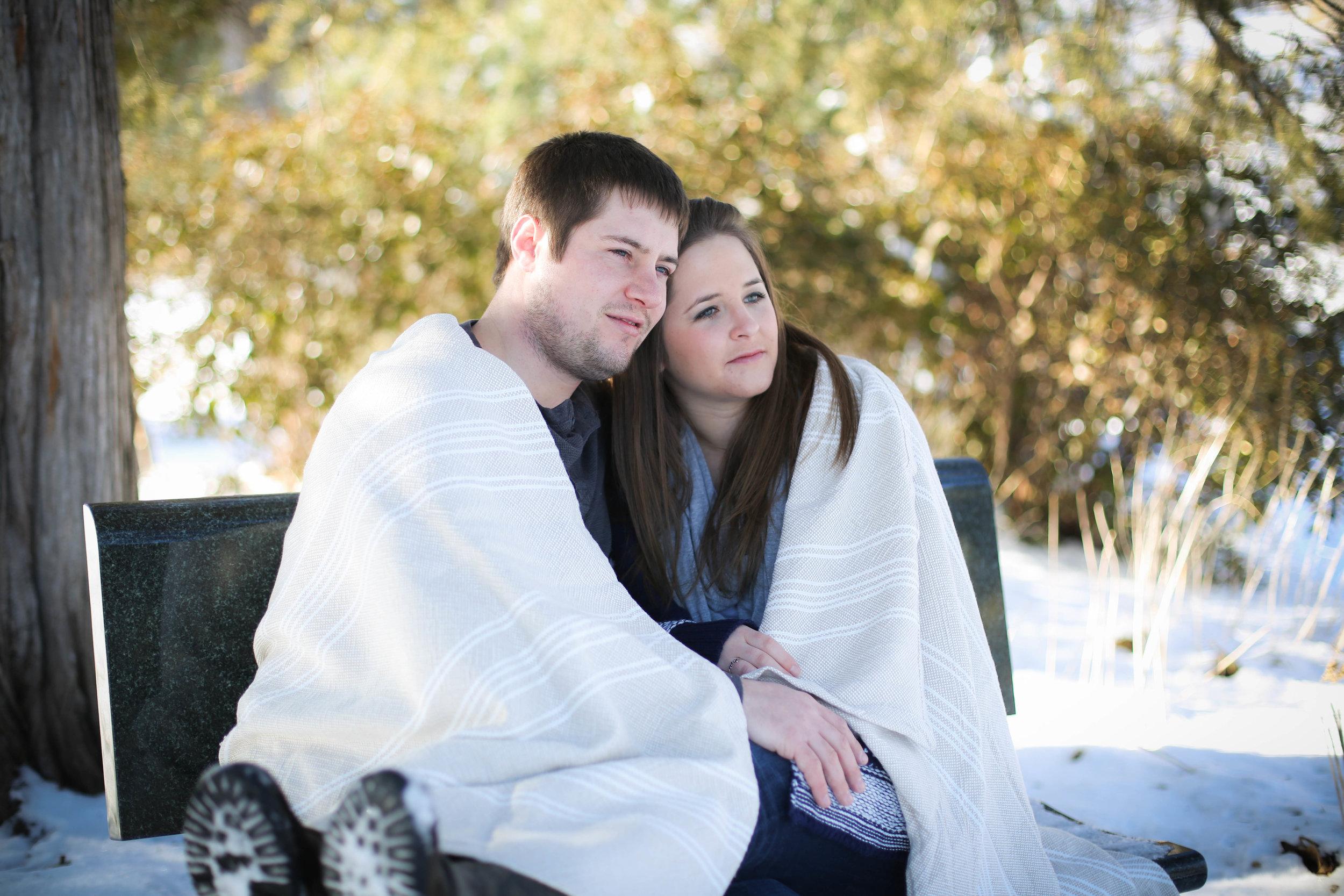 Eva and Samuel Engagement-20.jpg