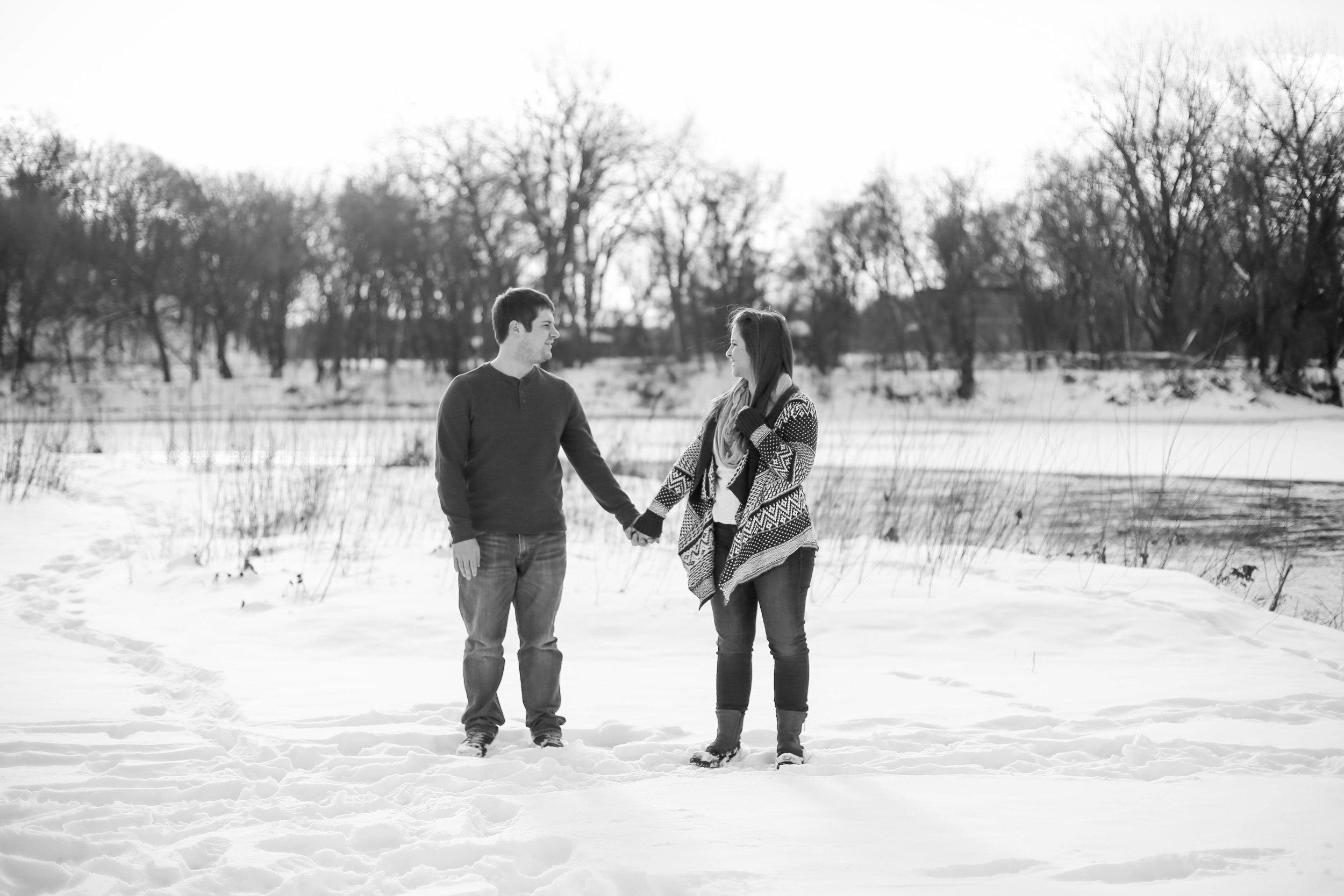 Eva and Samuel Engagement-28.jpg