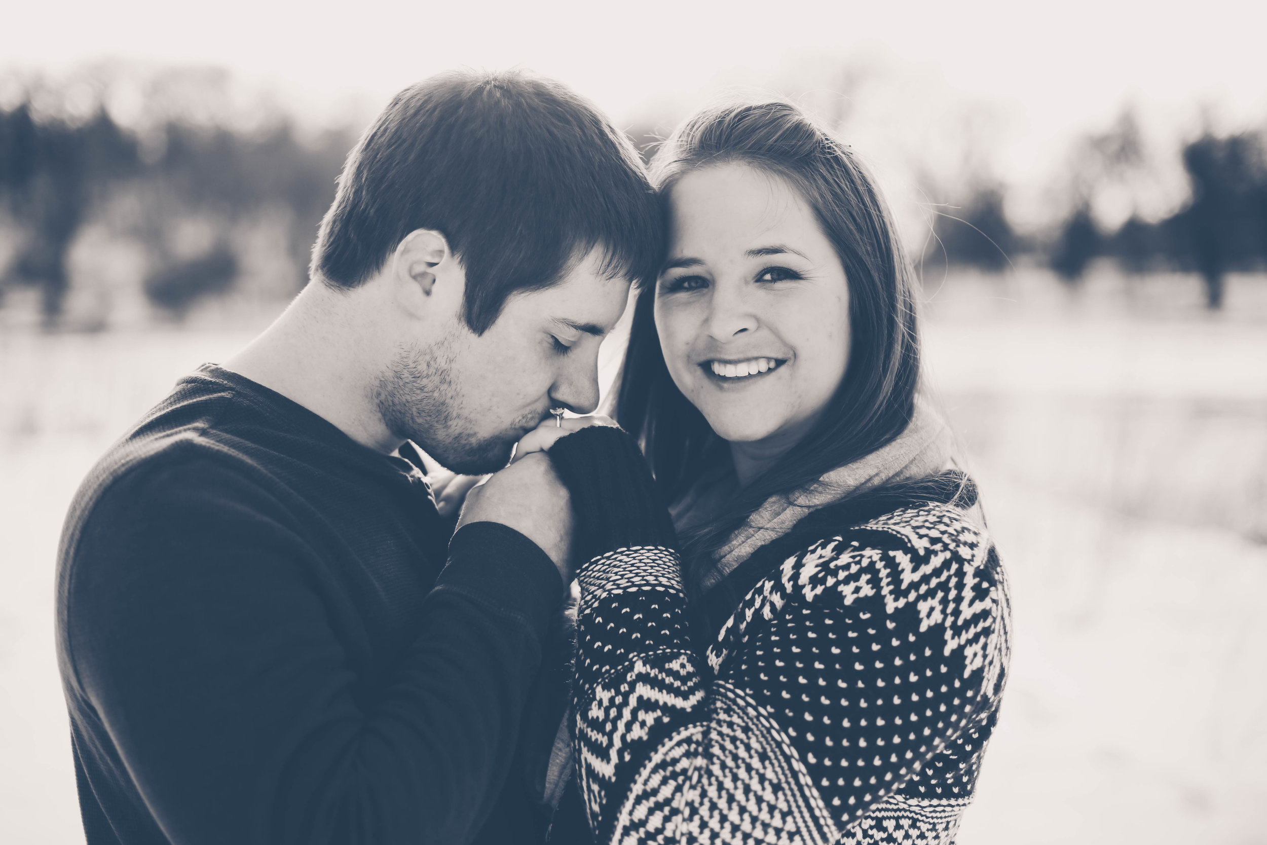 Eva and Samuel Engagement-37.jpg