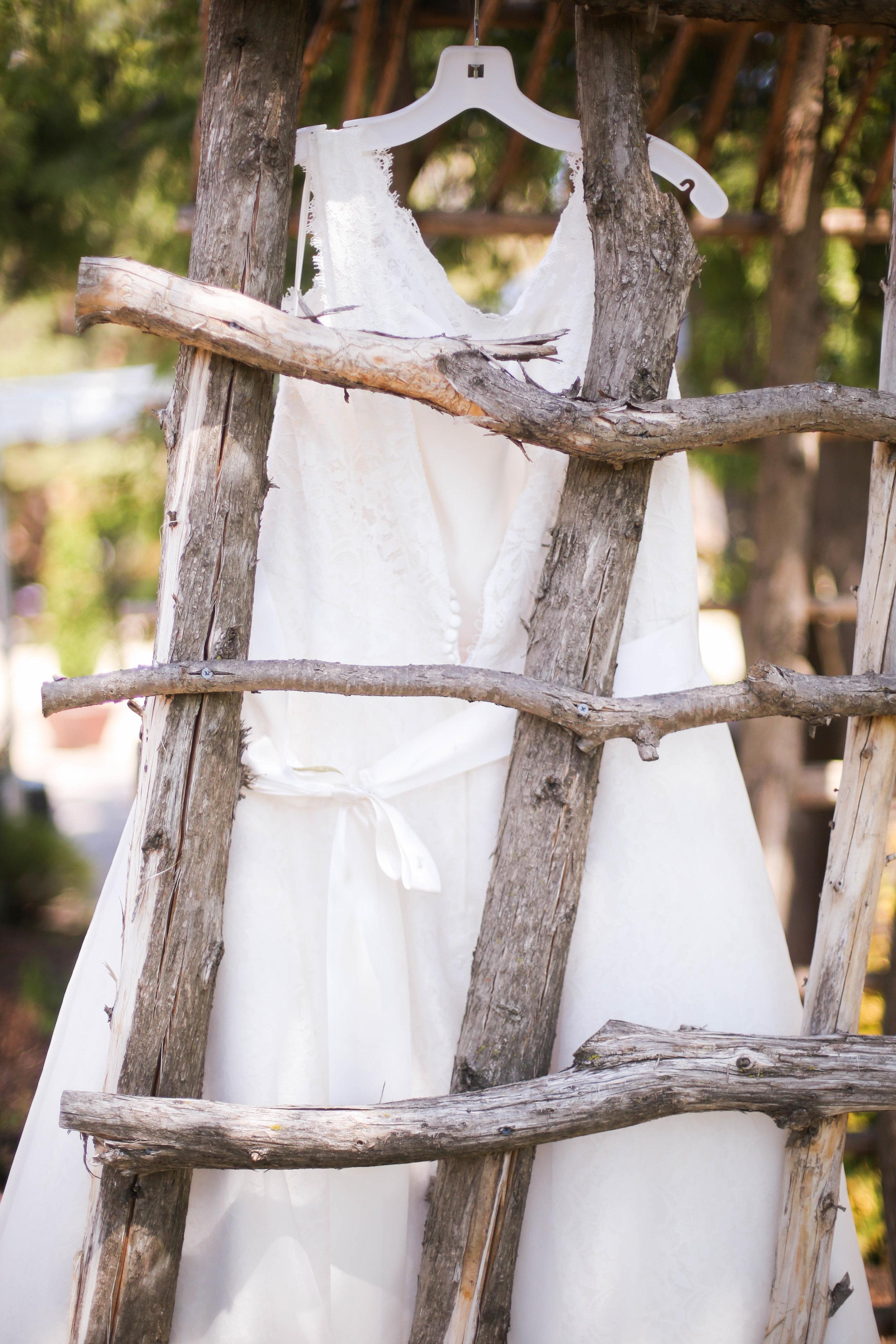 Jared and Emily's Wedding Photos-2.jpg