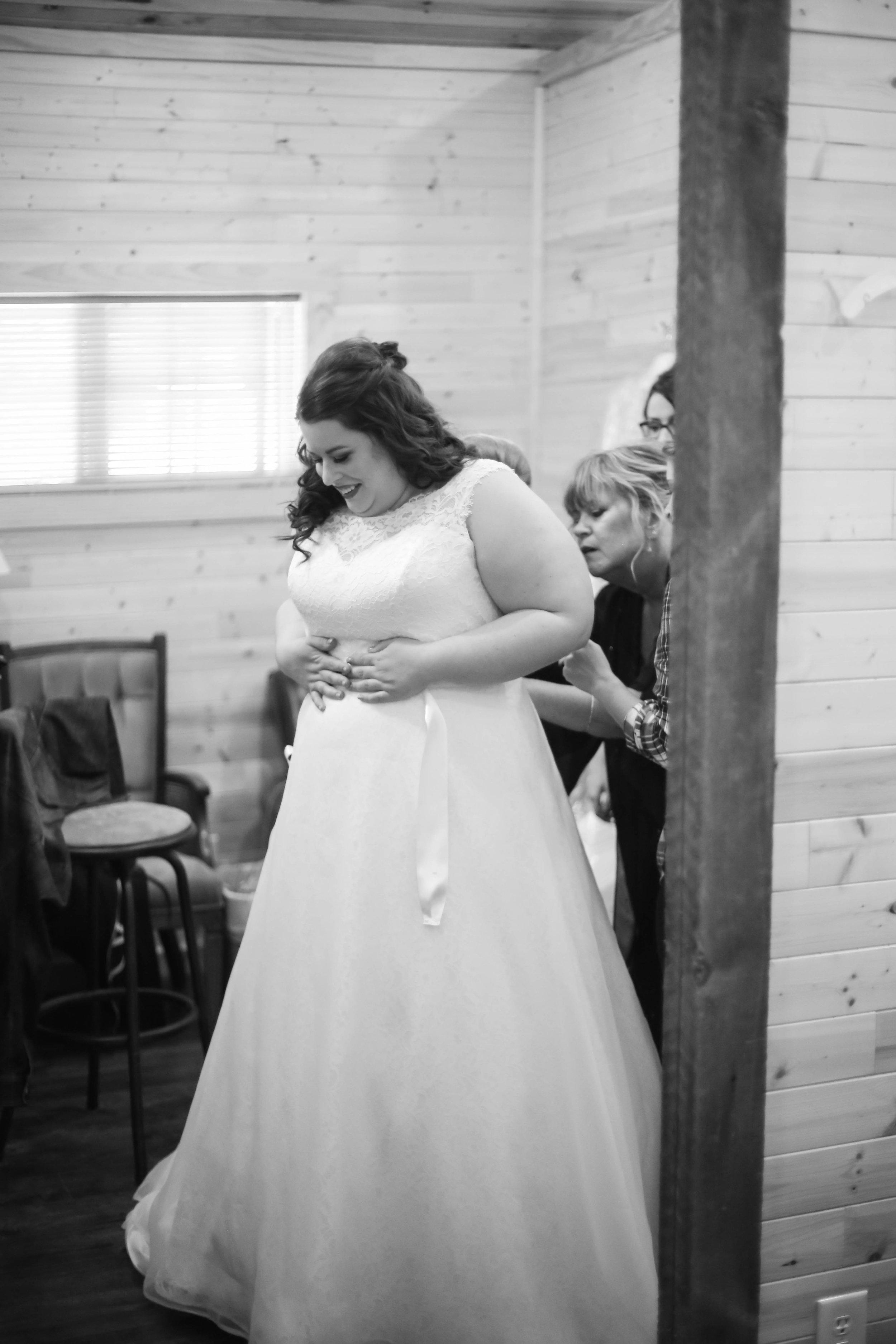 Jared and Emily's Wedding Photos-51.jpg