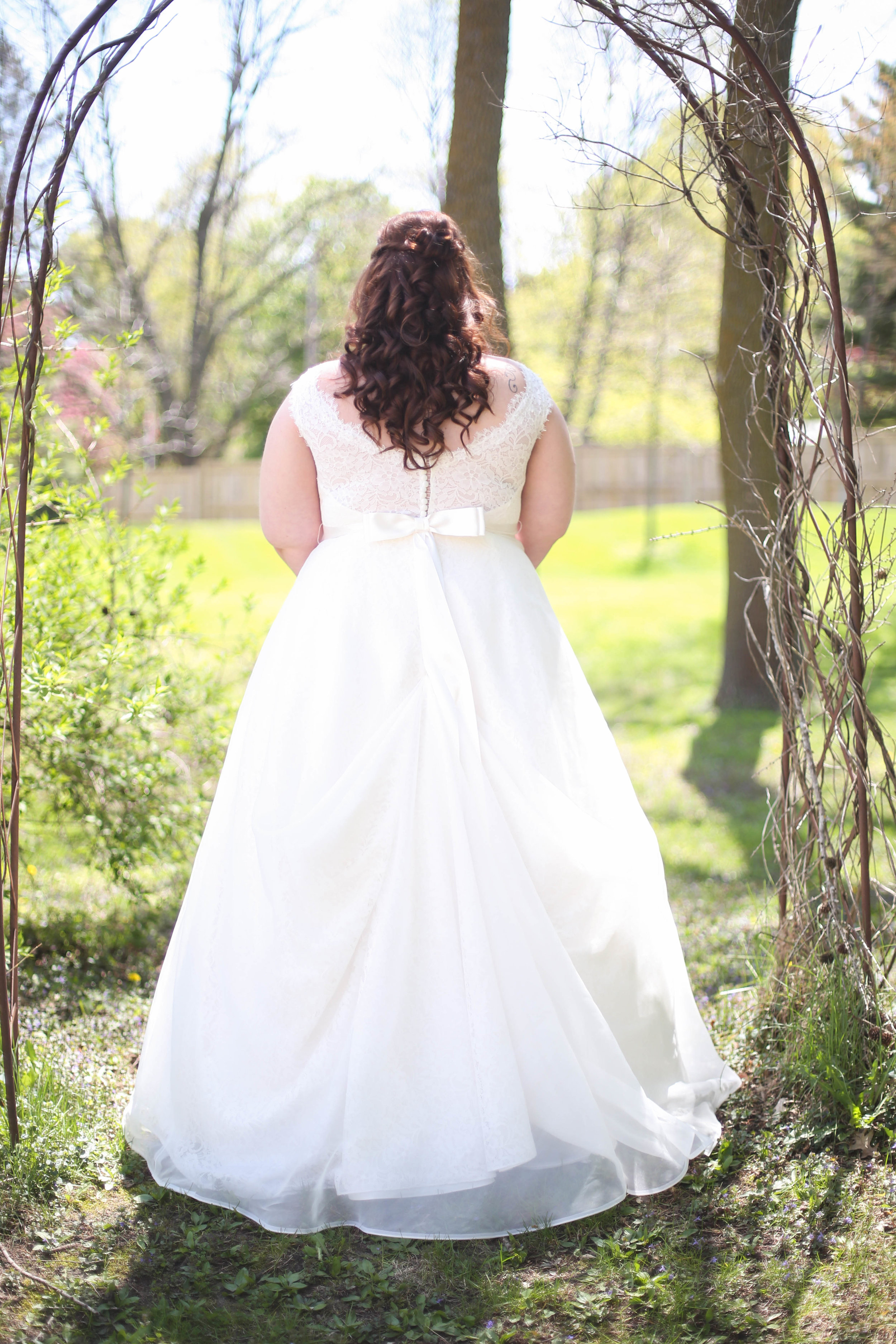 Jared and Emily's Wedding Photos-59.jpg