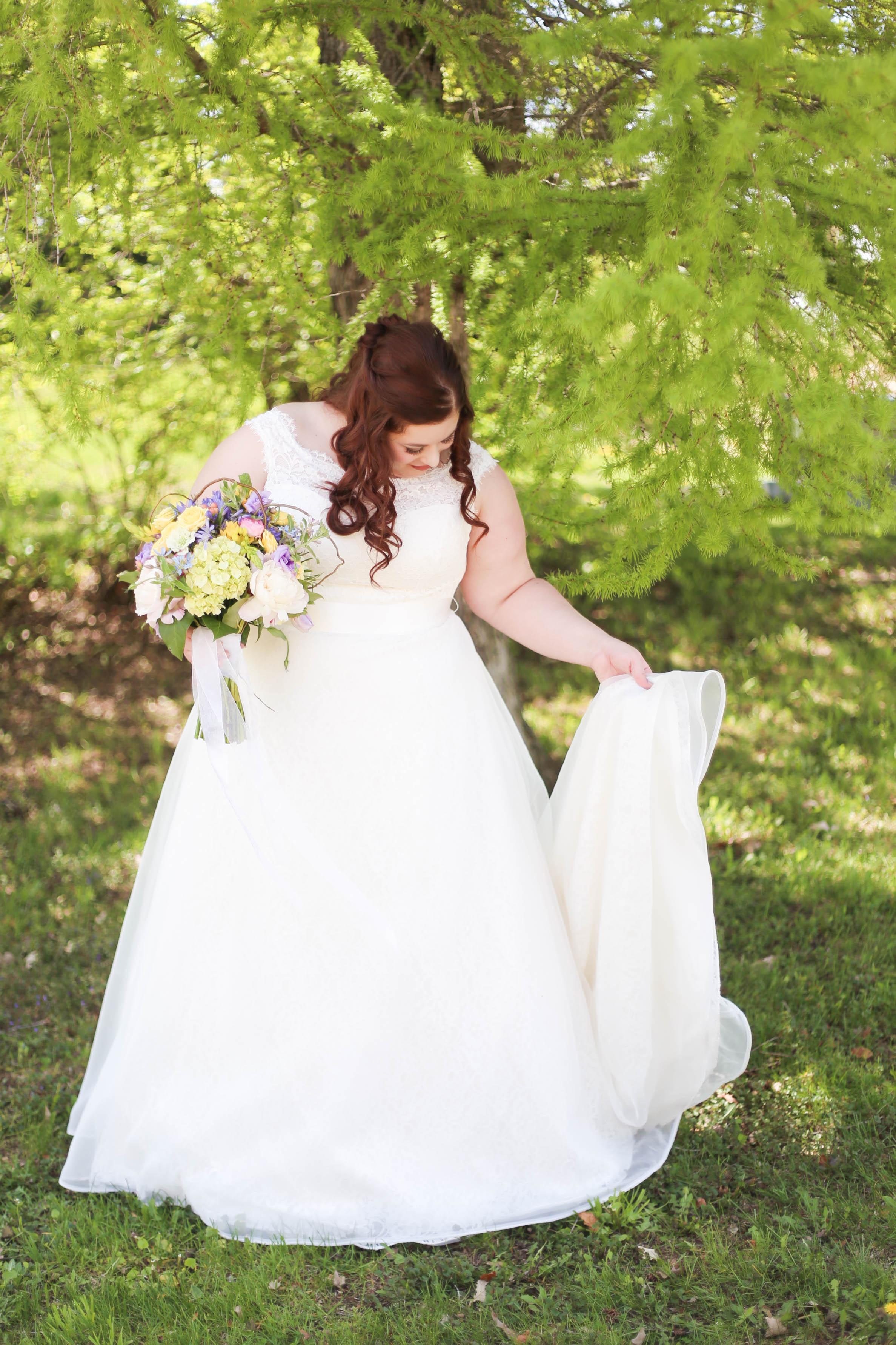 Jared and Emily's Wedding Photos-68.jpg