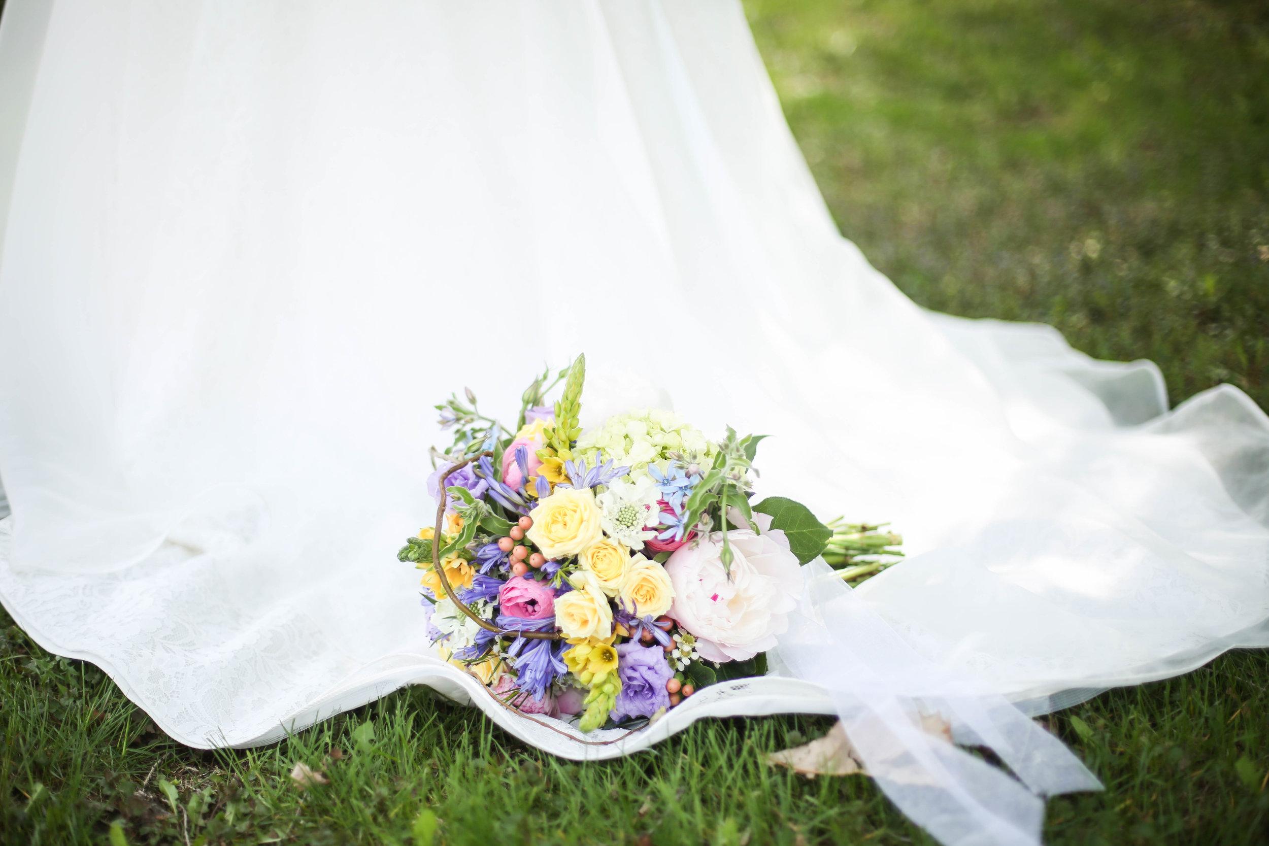 Jared and Emily's Wedding Photos-103.jpg