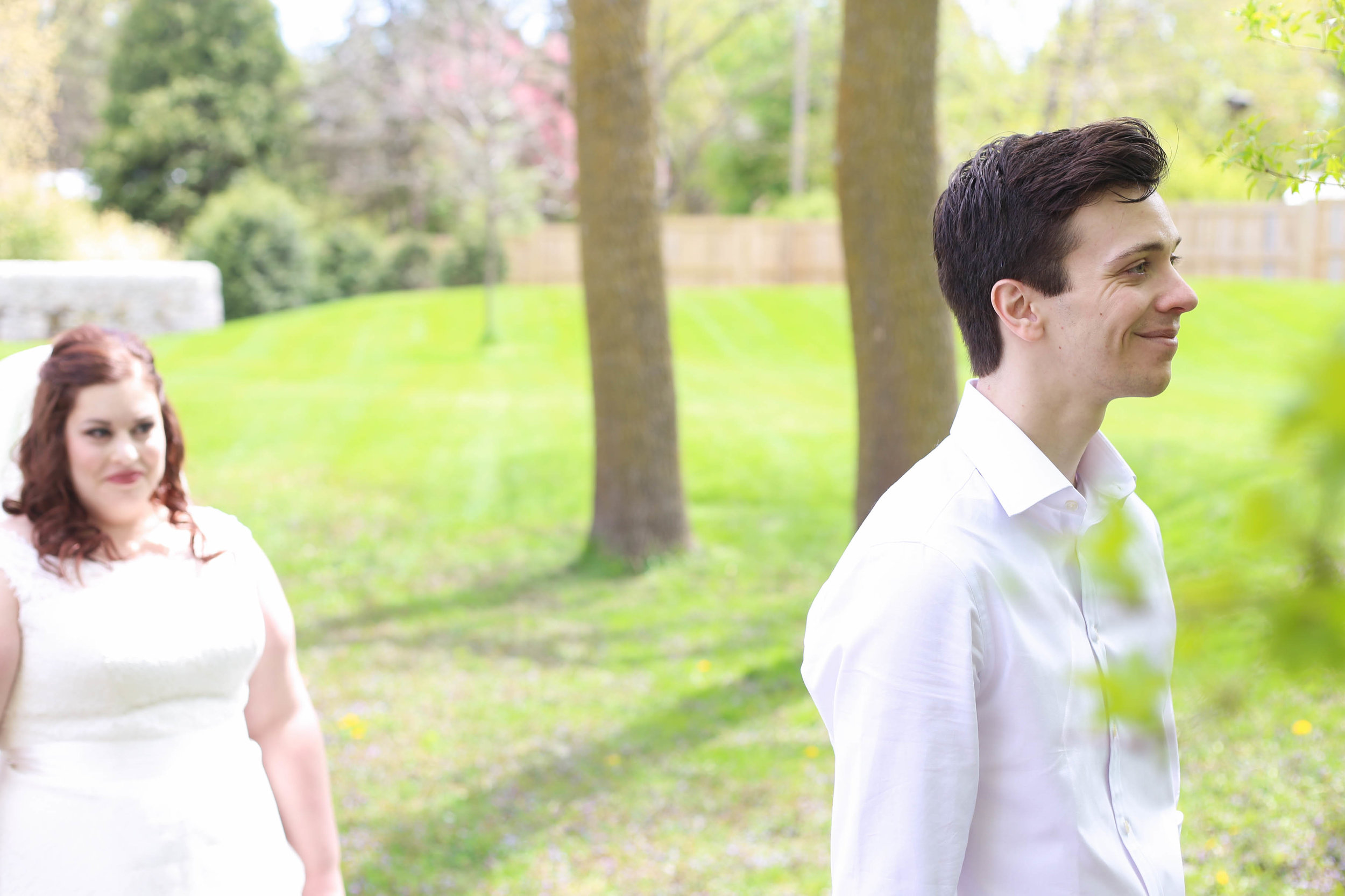 Jared and Emily's Wedding Photos-111.jpg