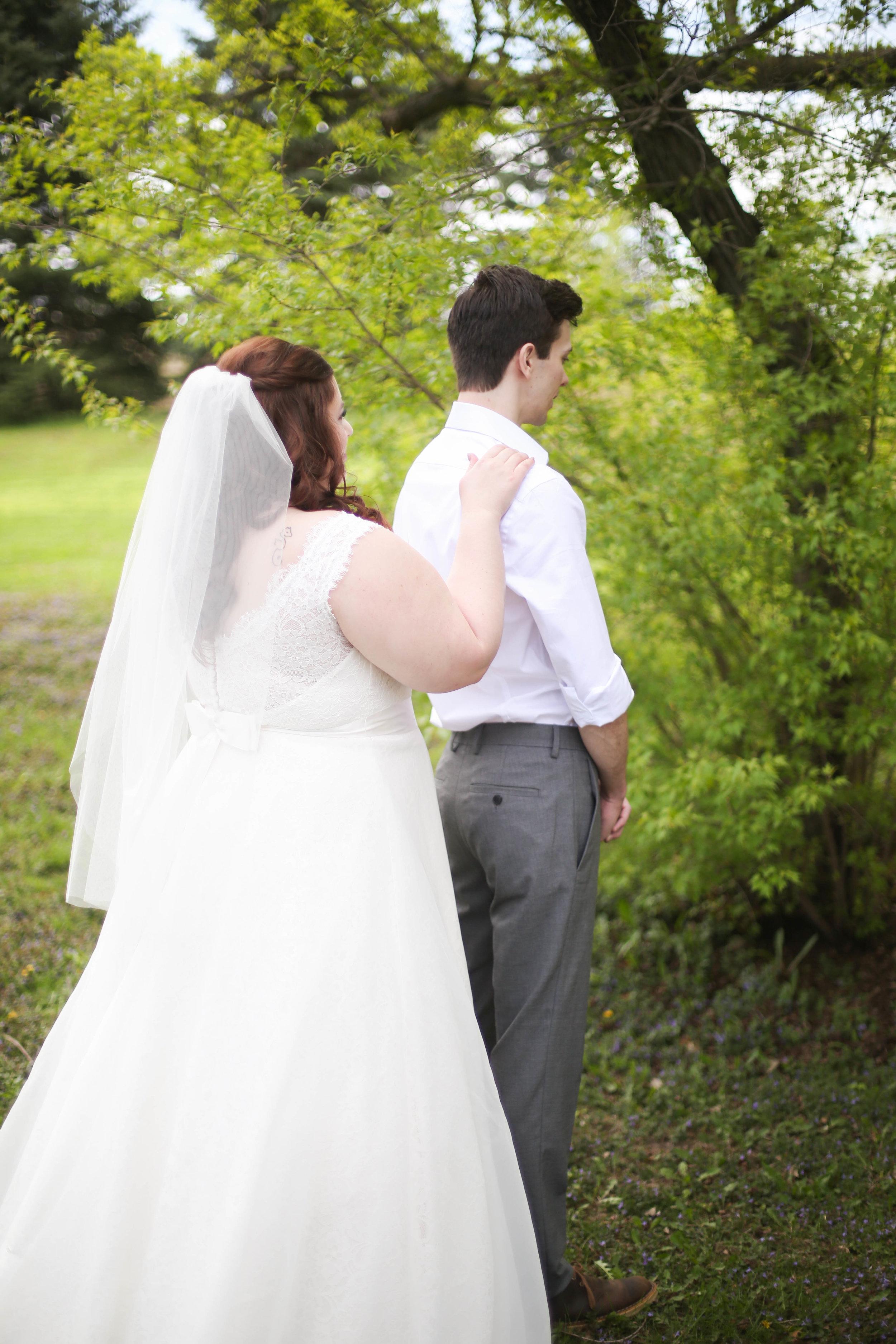 Jared and Emily's Wedding Photos-116.jpg