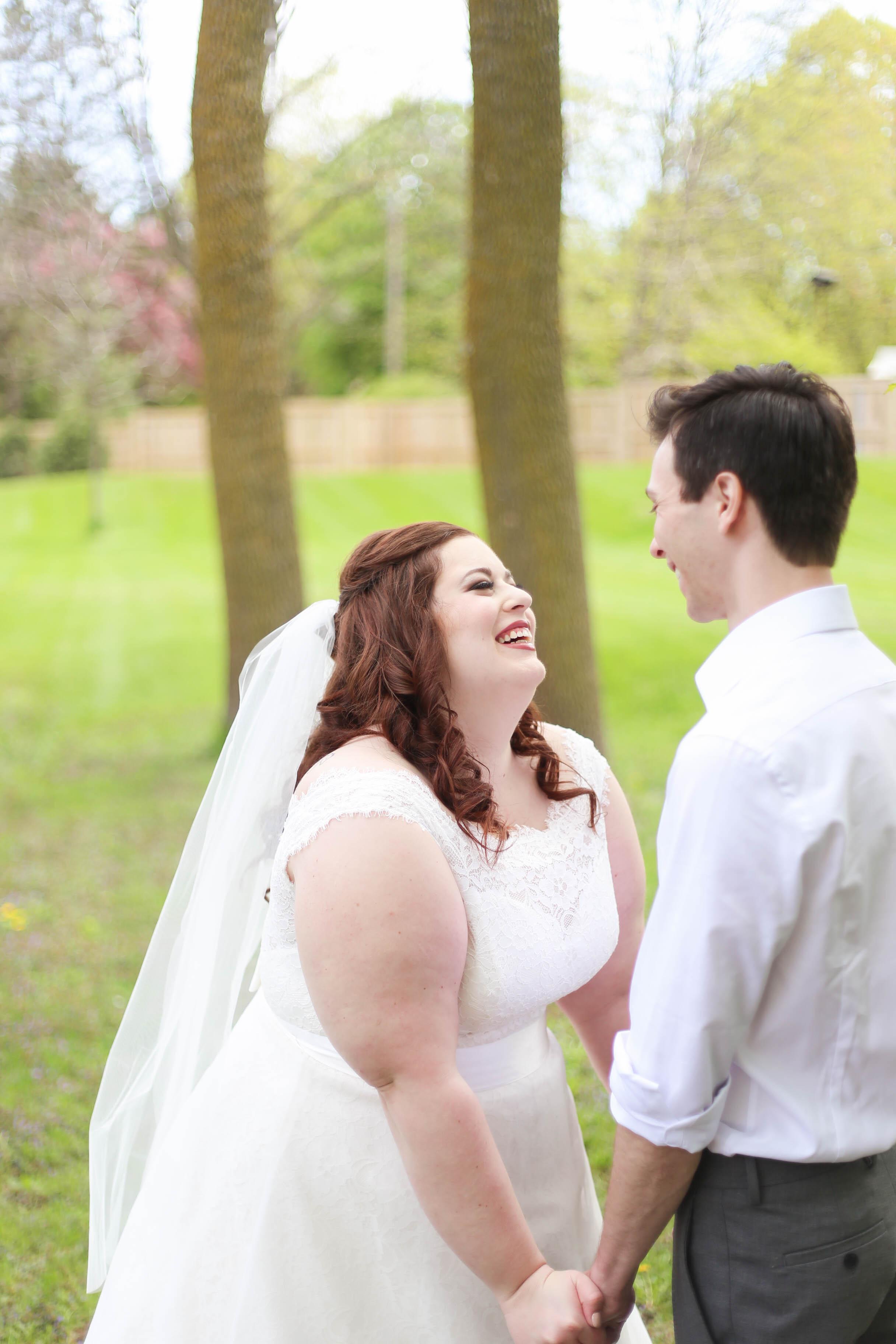 Jared and Emily's Wedding Photos-121.jpg