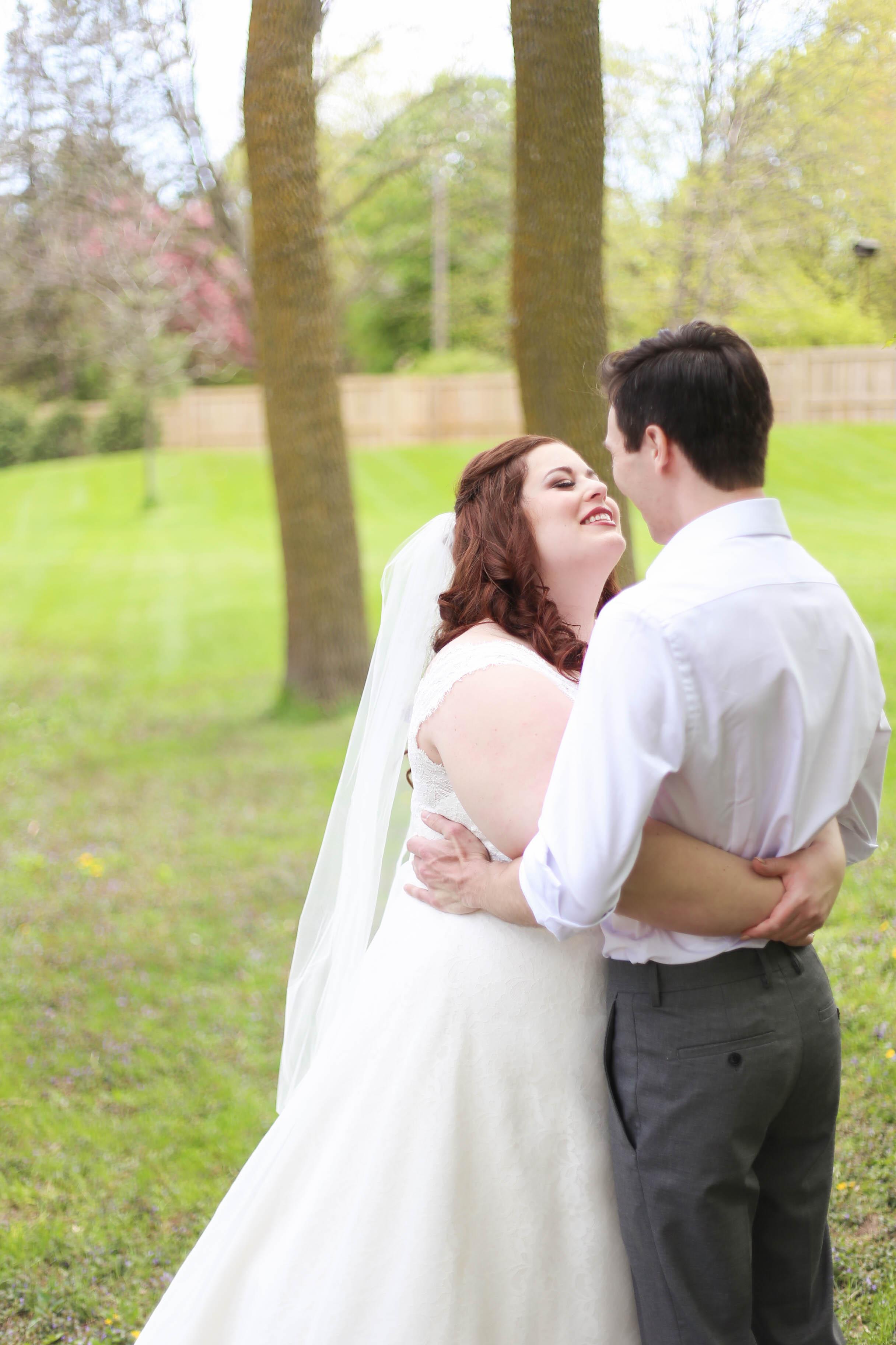 Jared and Emily's Wedding Photos-125.jpg