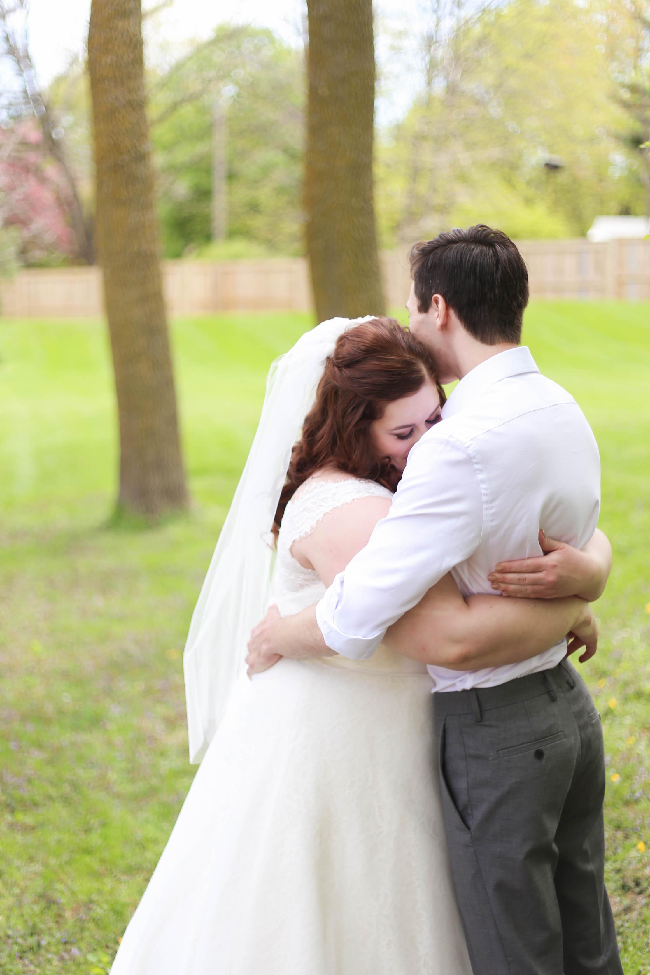 Jared and Emily's Wedding Photos-131.jpg