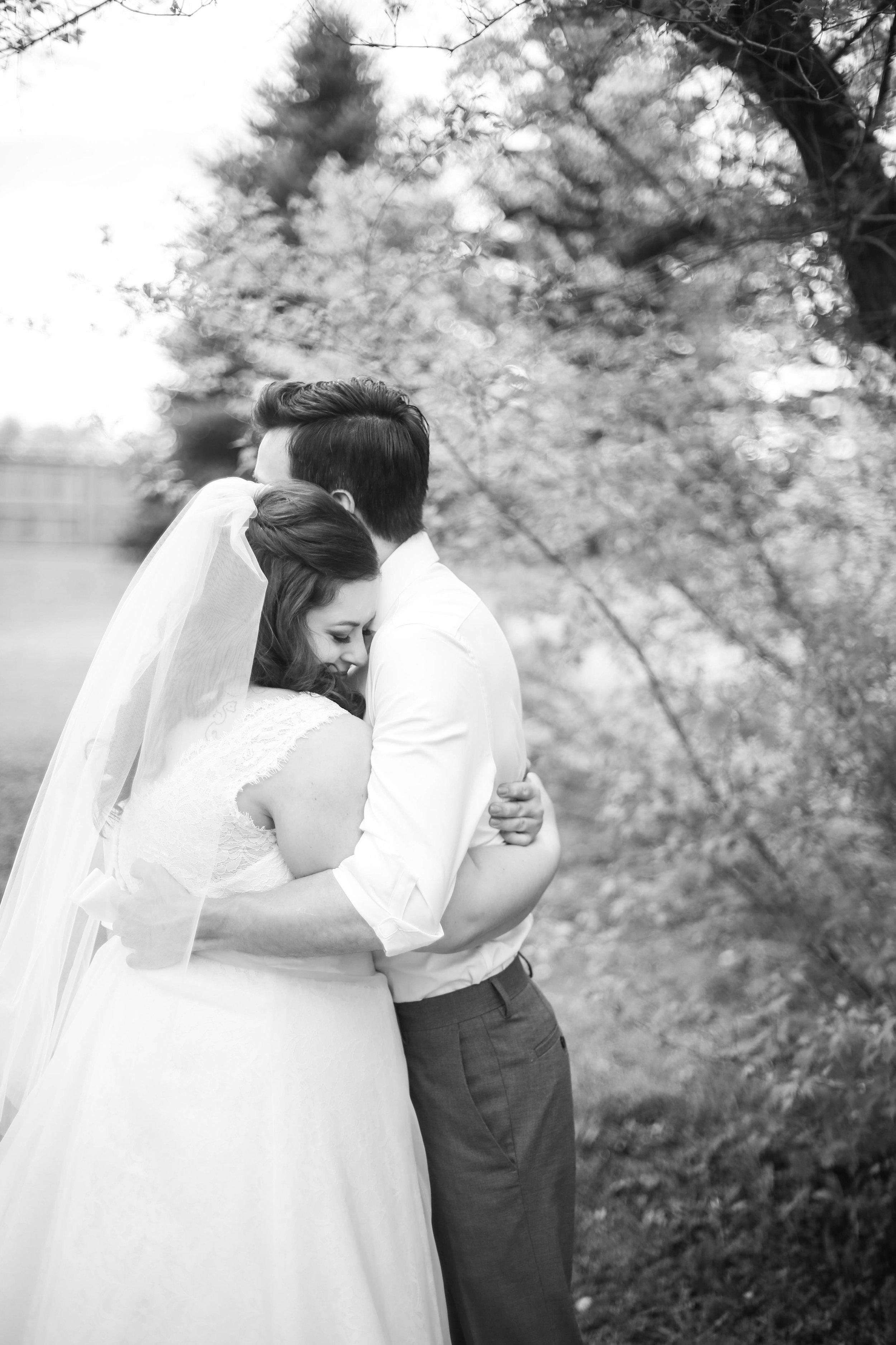 Jared and Emily's Wedding Photos-132.jpg