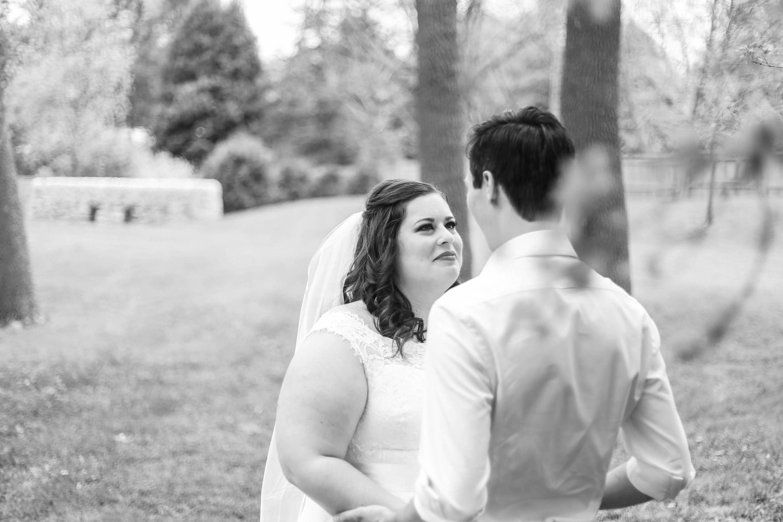 Jared and Emily's Wedding Photos-141.jpg