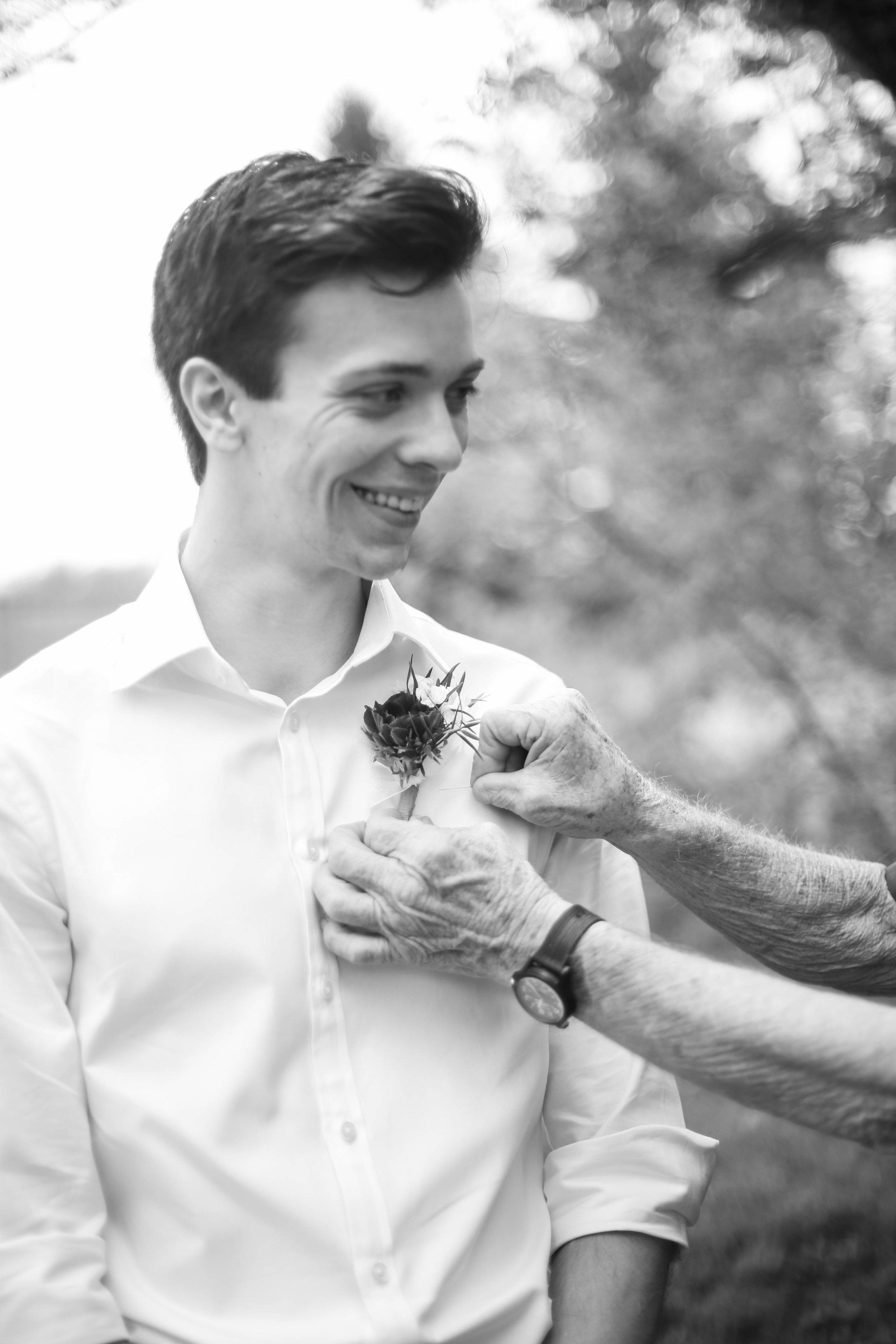 Jared and Emily's Wedding Photos-150.jpg