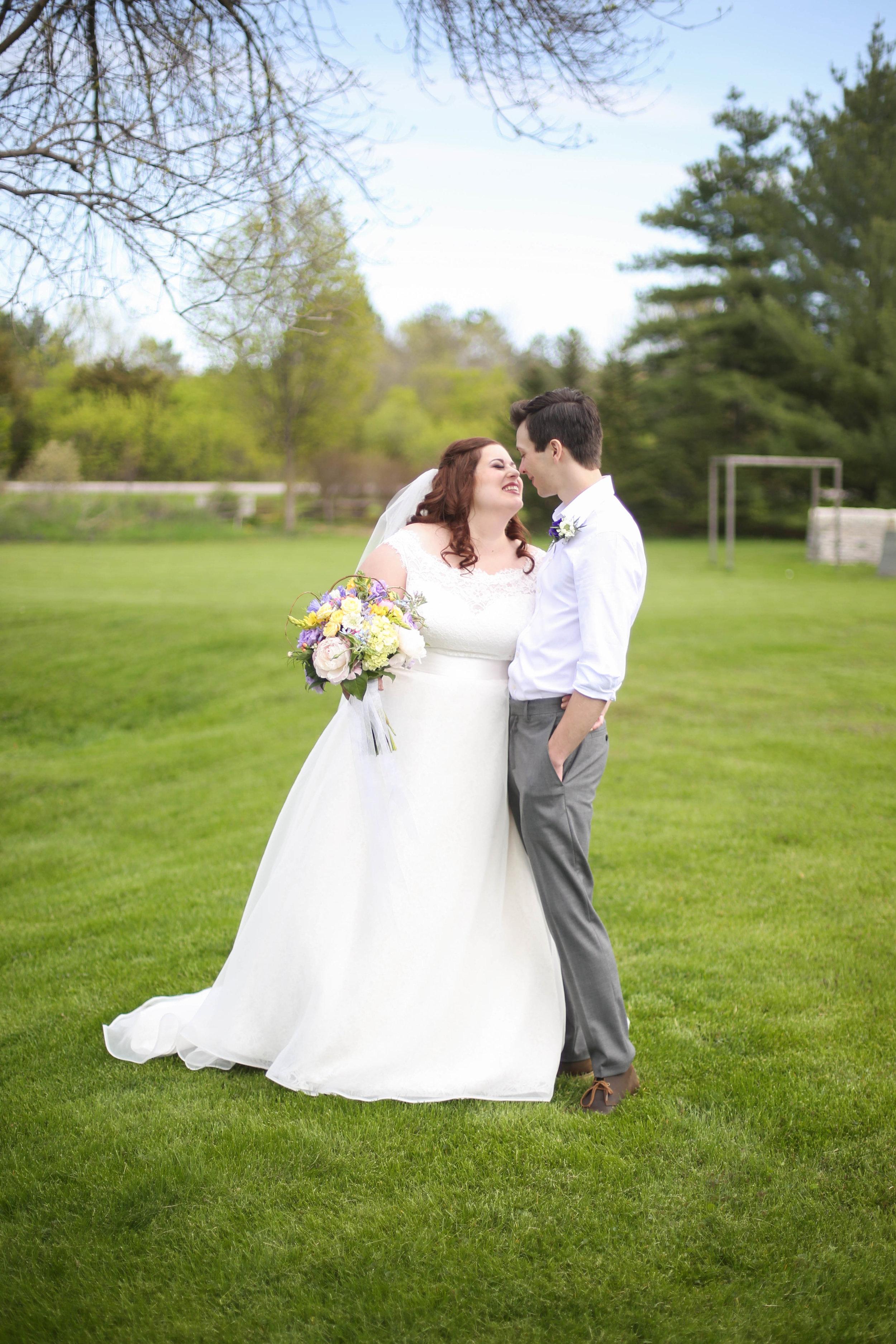 Jared and Emily's Wedding Photos-156.jpg