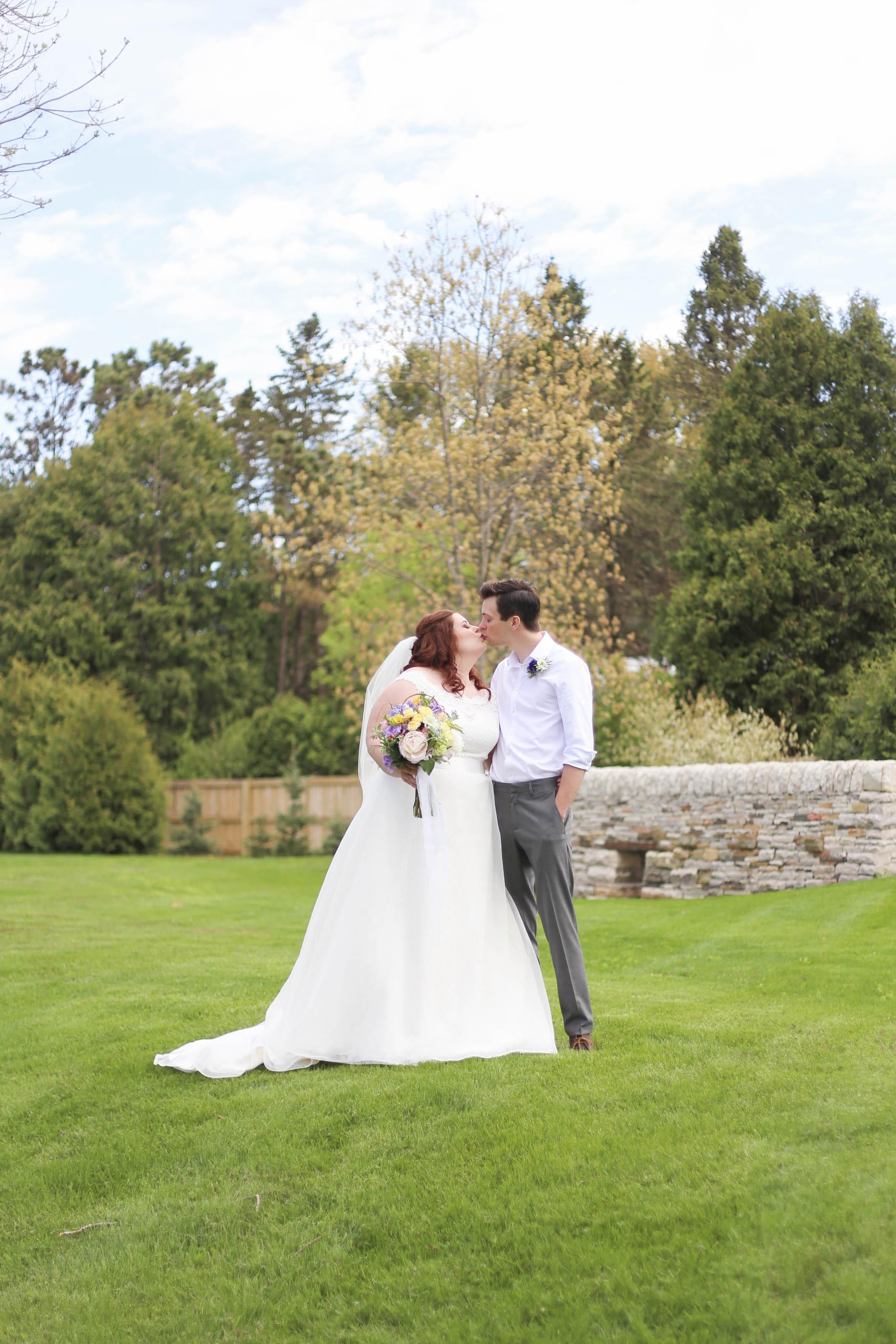 Jared and Emily's Wedding Photos-157.jpg
