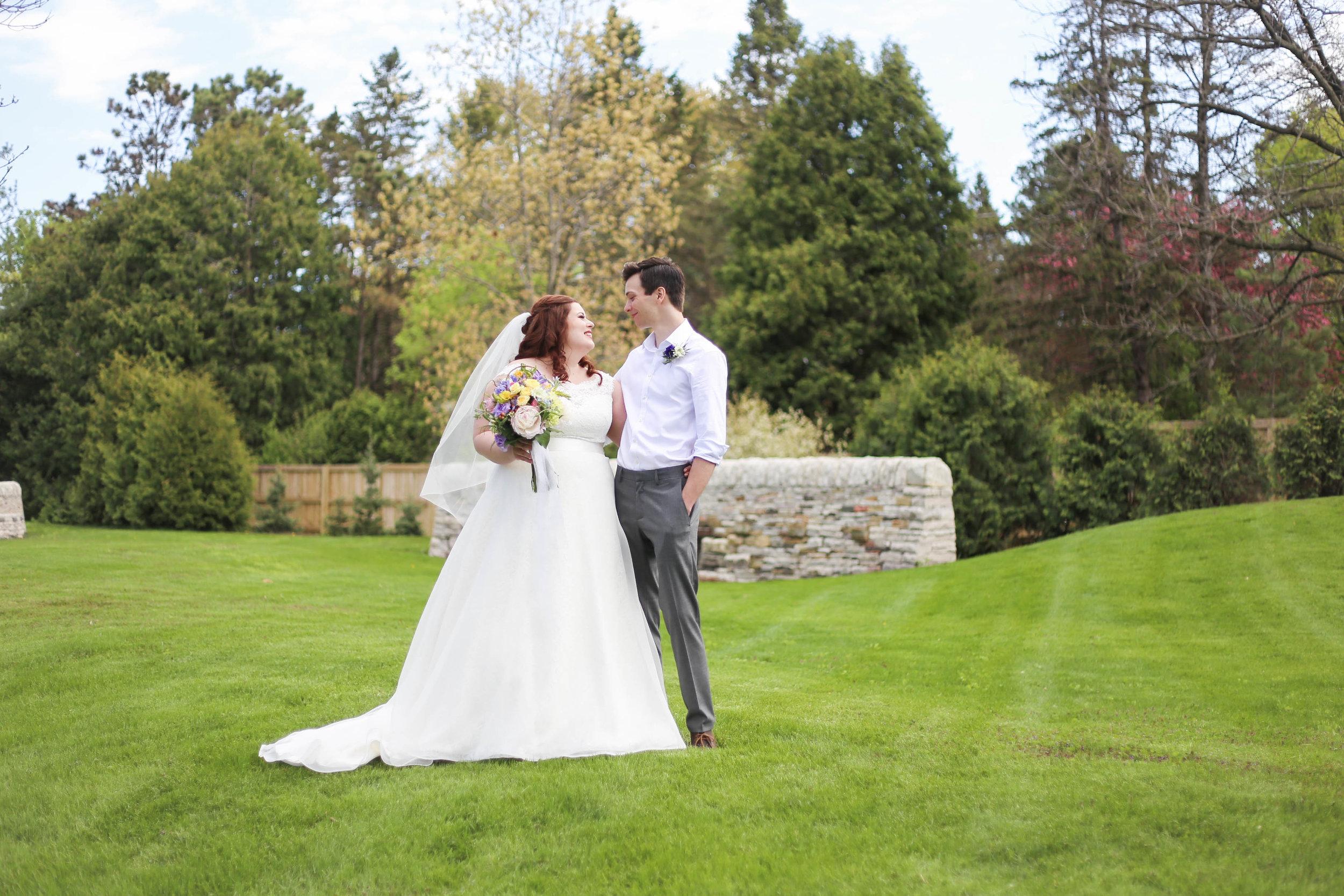 Jared and Emily's Wedding Photos-160.jpg