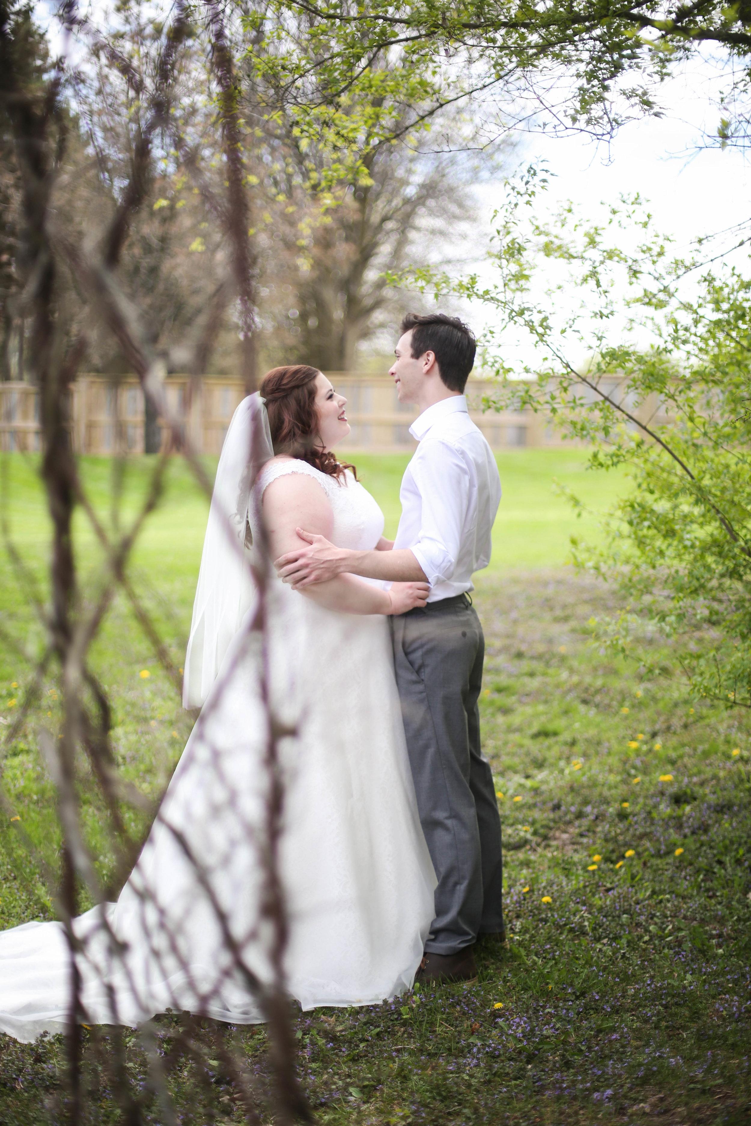 Jared and Emily's Wedding Photos-143.jpg