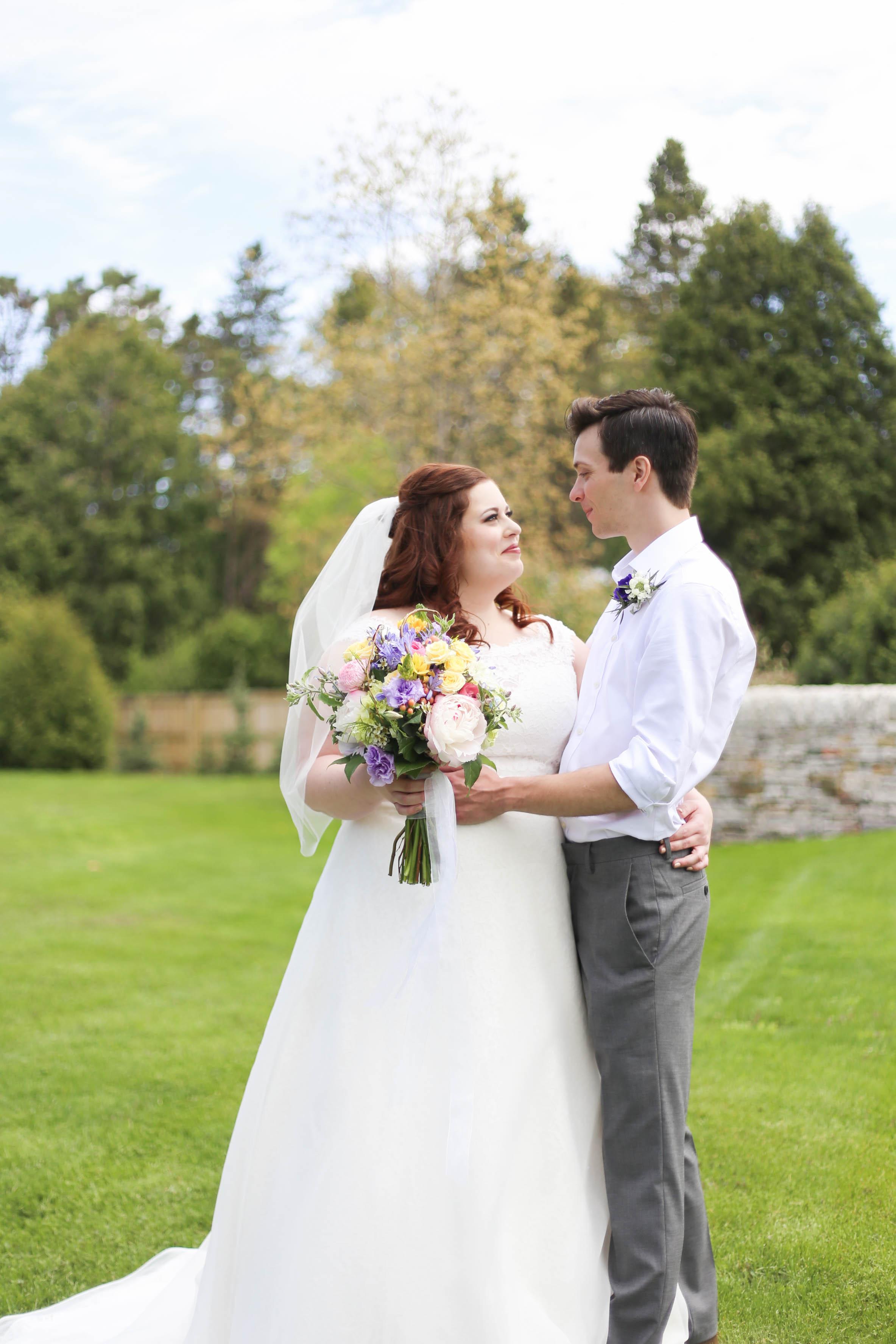 Jared and Emily's Wedding Photos-162.jpg