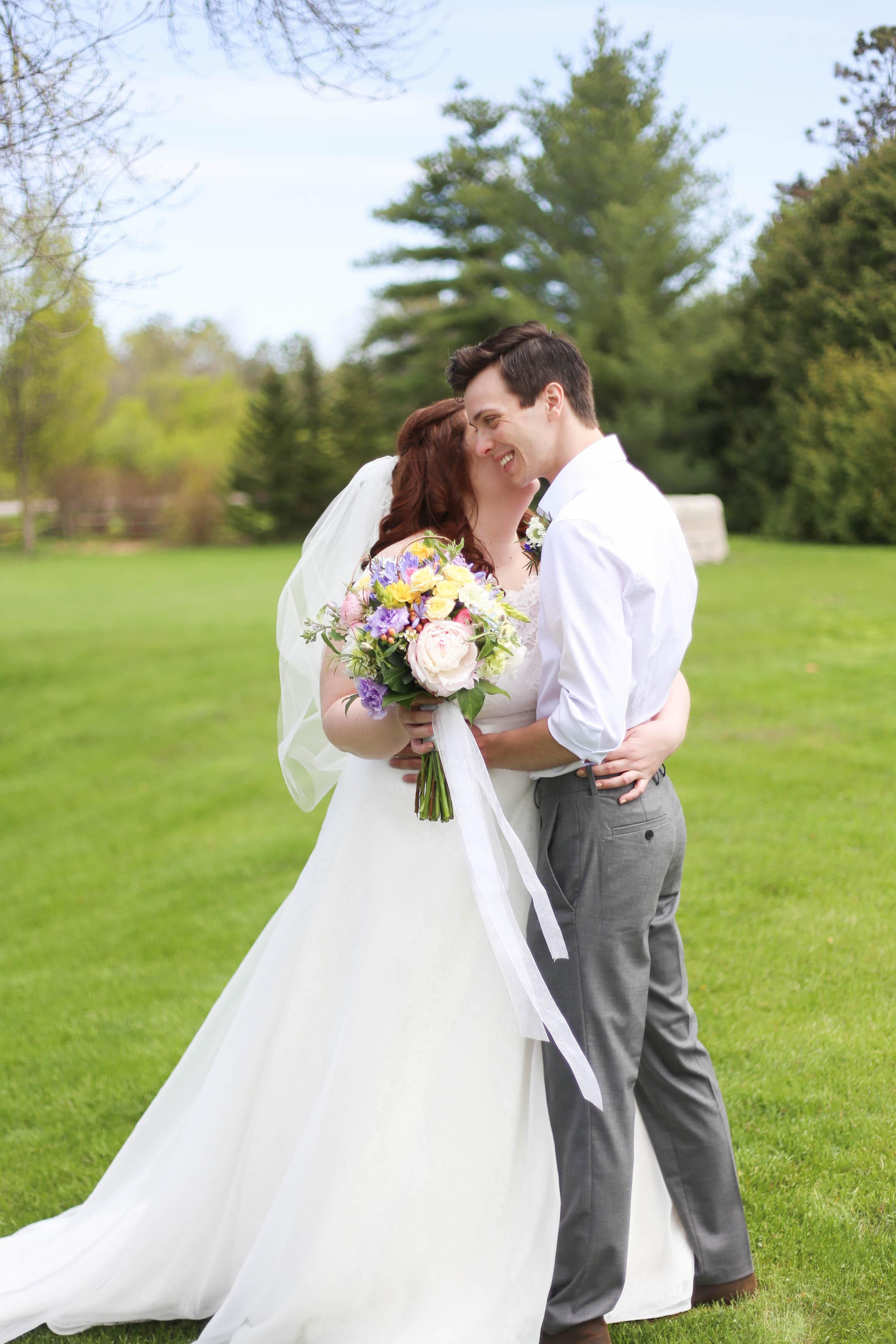 Jared and Emily's Wedding Photos-164.jpg