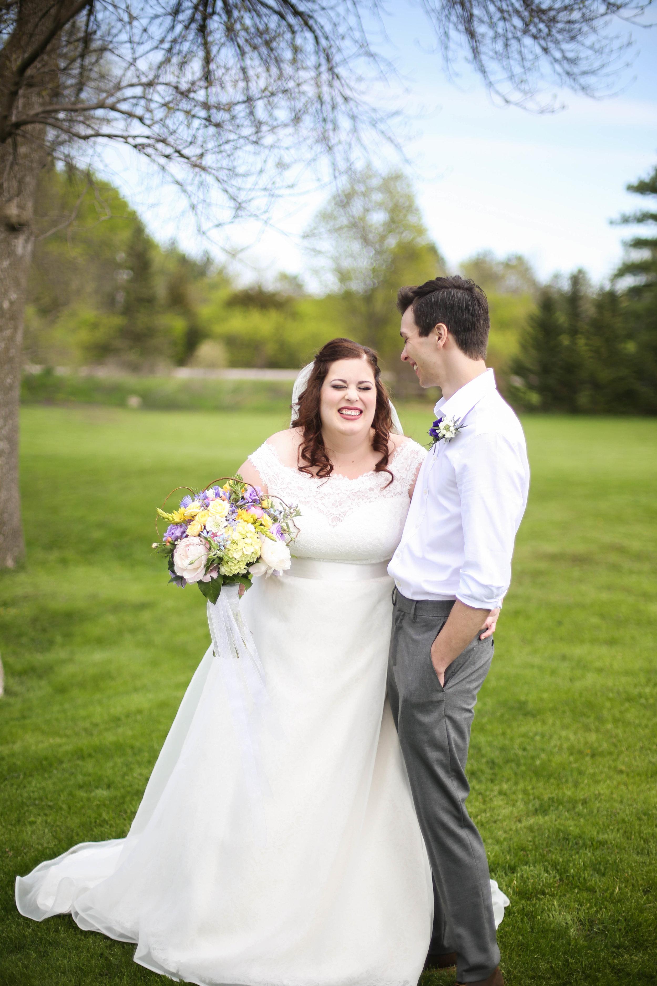 Jared and Emily's Wedding Photos-170.jpg