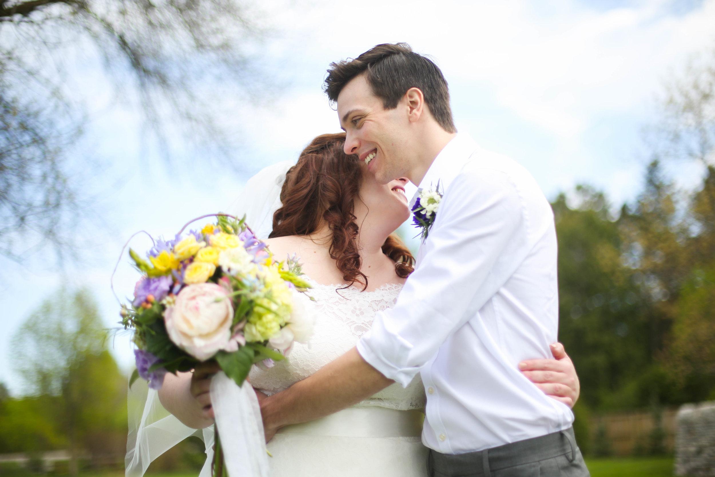 Jared and Emily's Wedding Photos-177.jpg