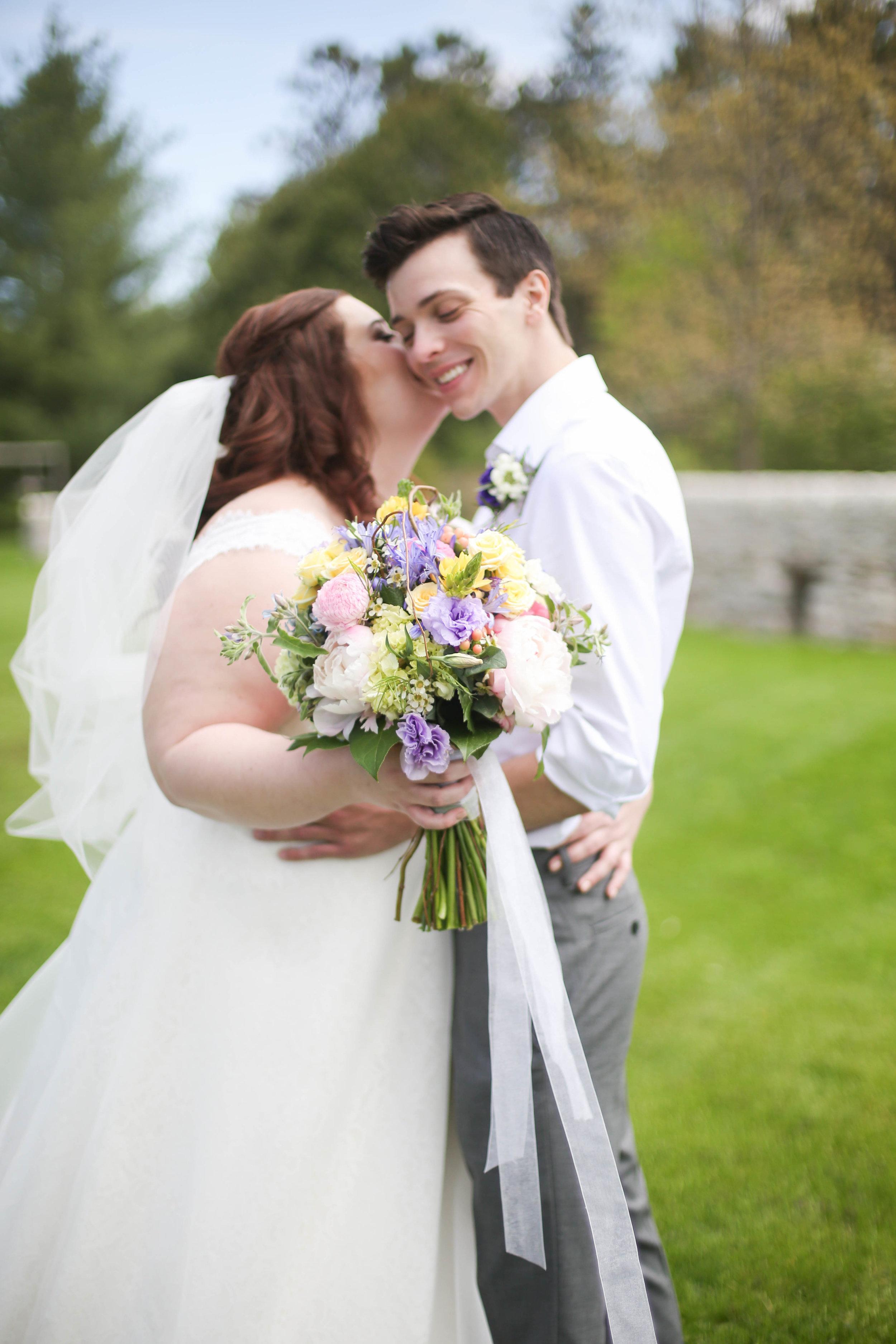 Jared and Emily's Wedding Photos-179.jpg