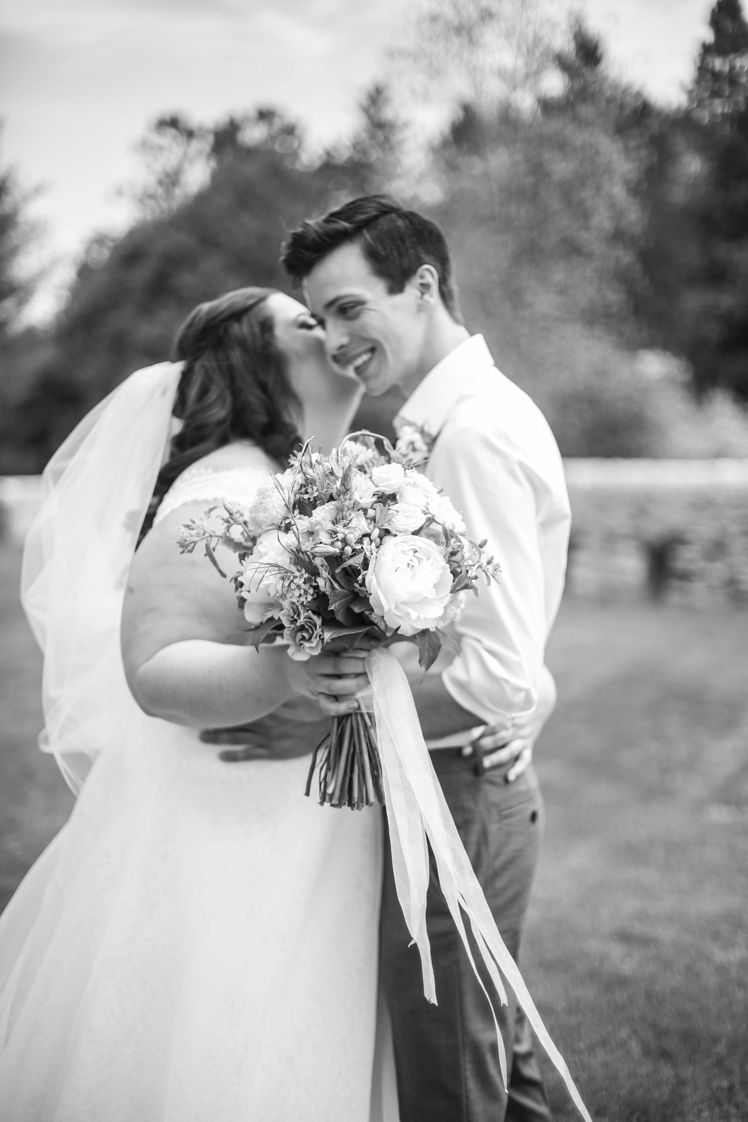 Jared and Emily's Wedding Photos-181.jpg
