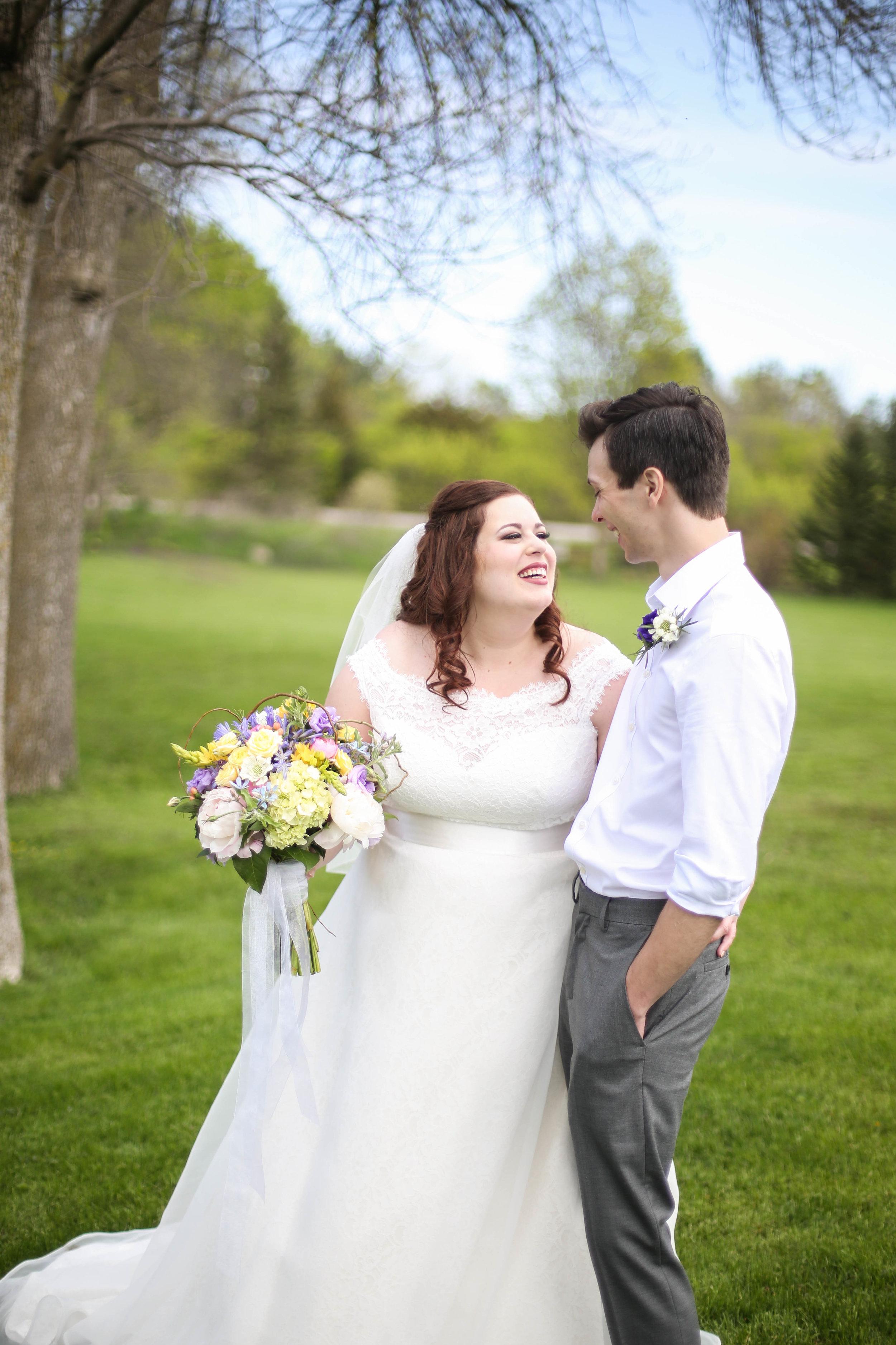 Jared and Emily's Wedding Photos-172.jpg