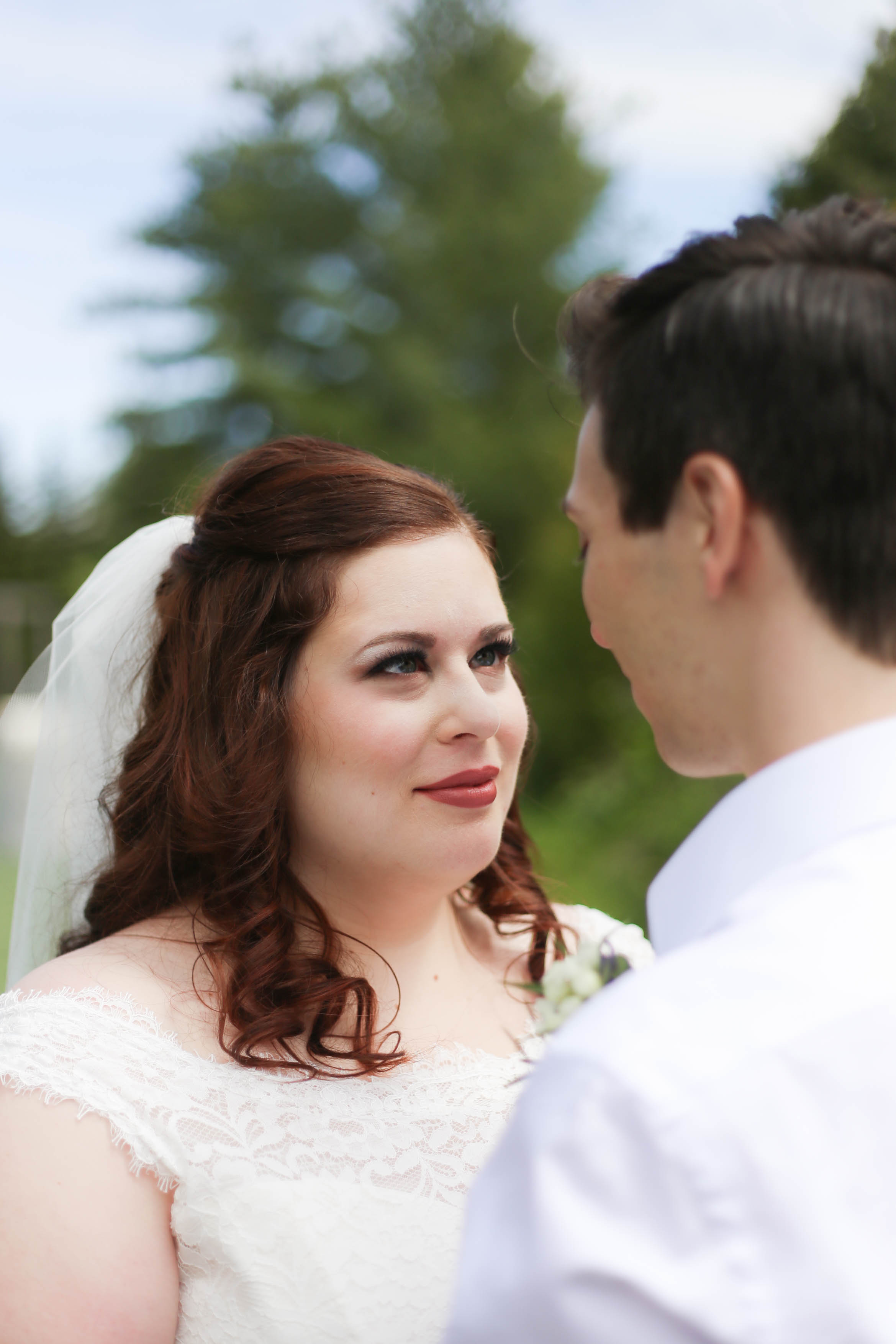 Jared and Emily's Wedding Photos-183.jpg