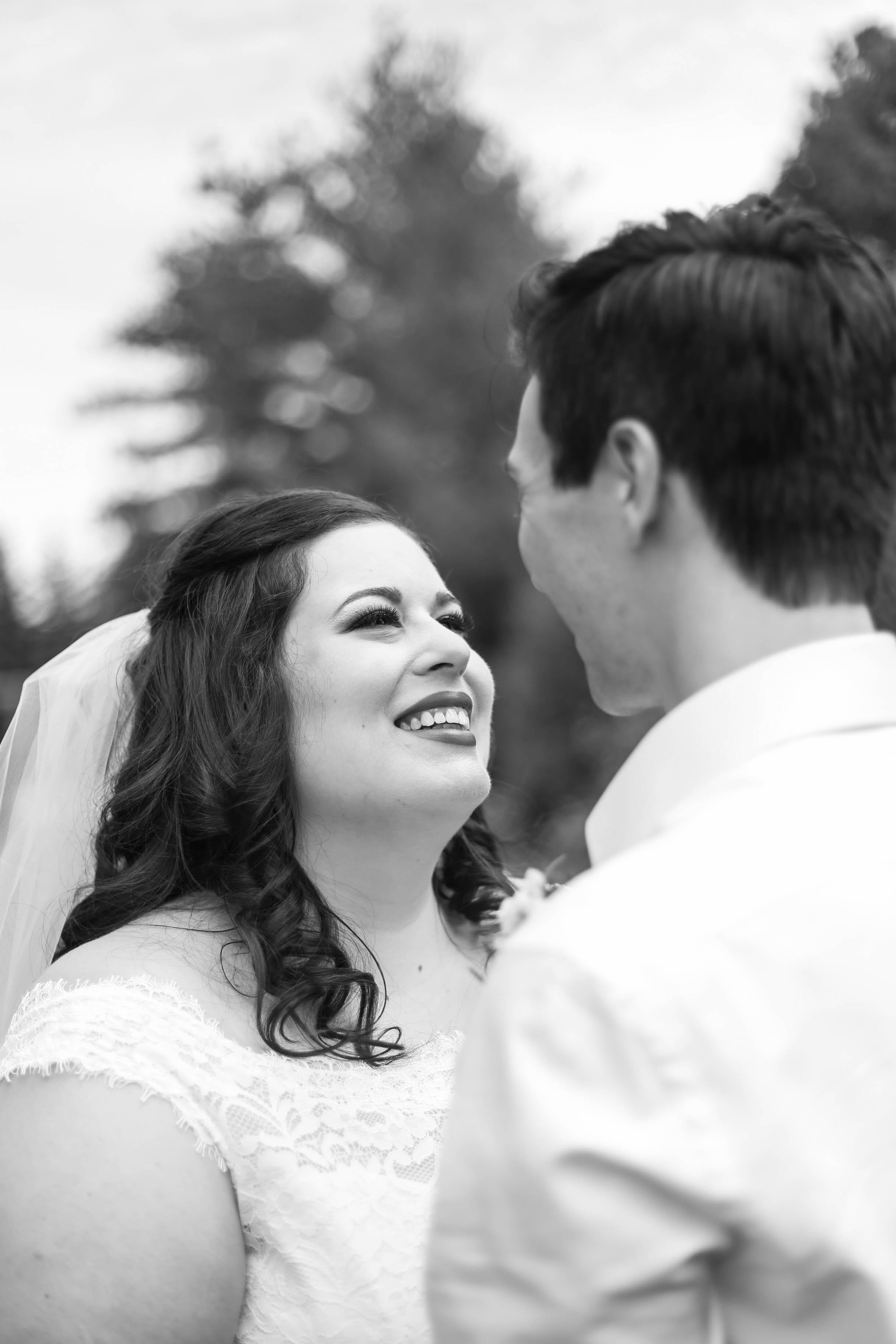 Jared and Emily's Wedding Photos-186.jpg