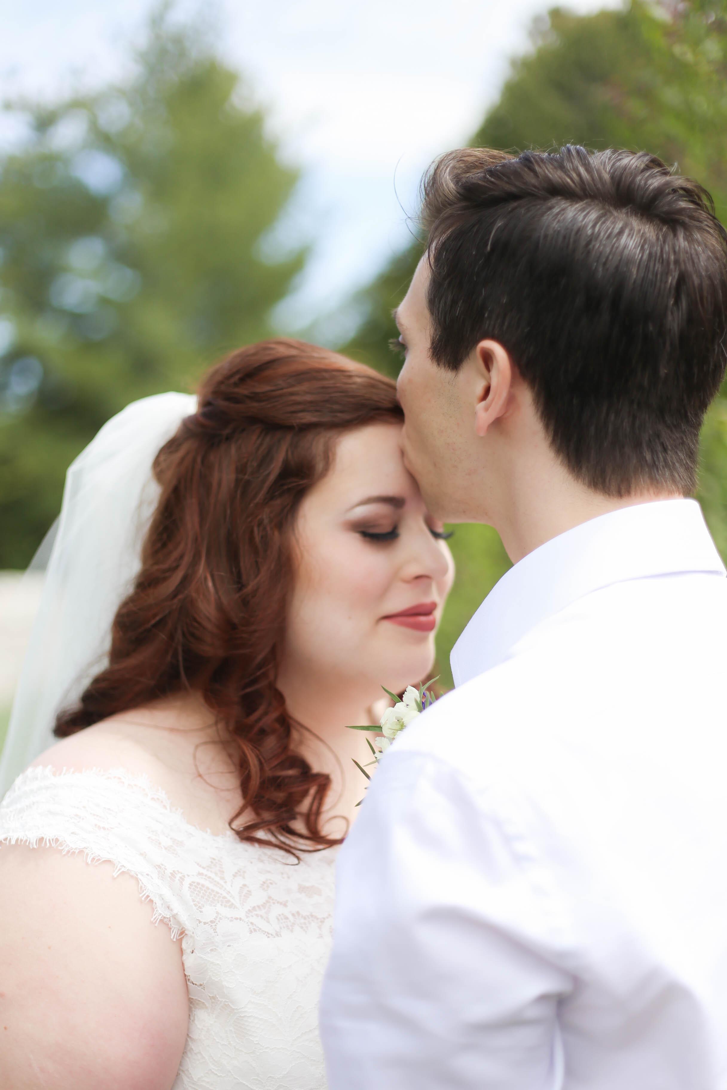 Jared and Emily's Wedding Photos-184.jpg