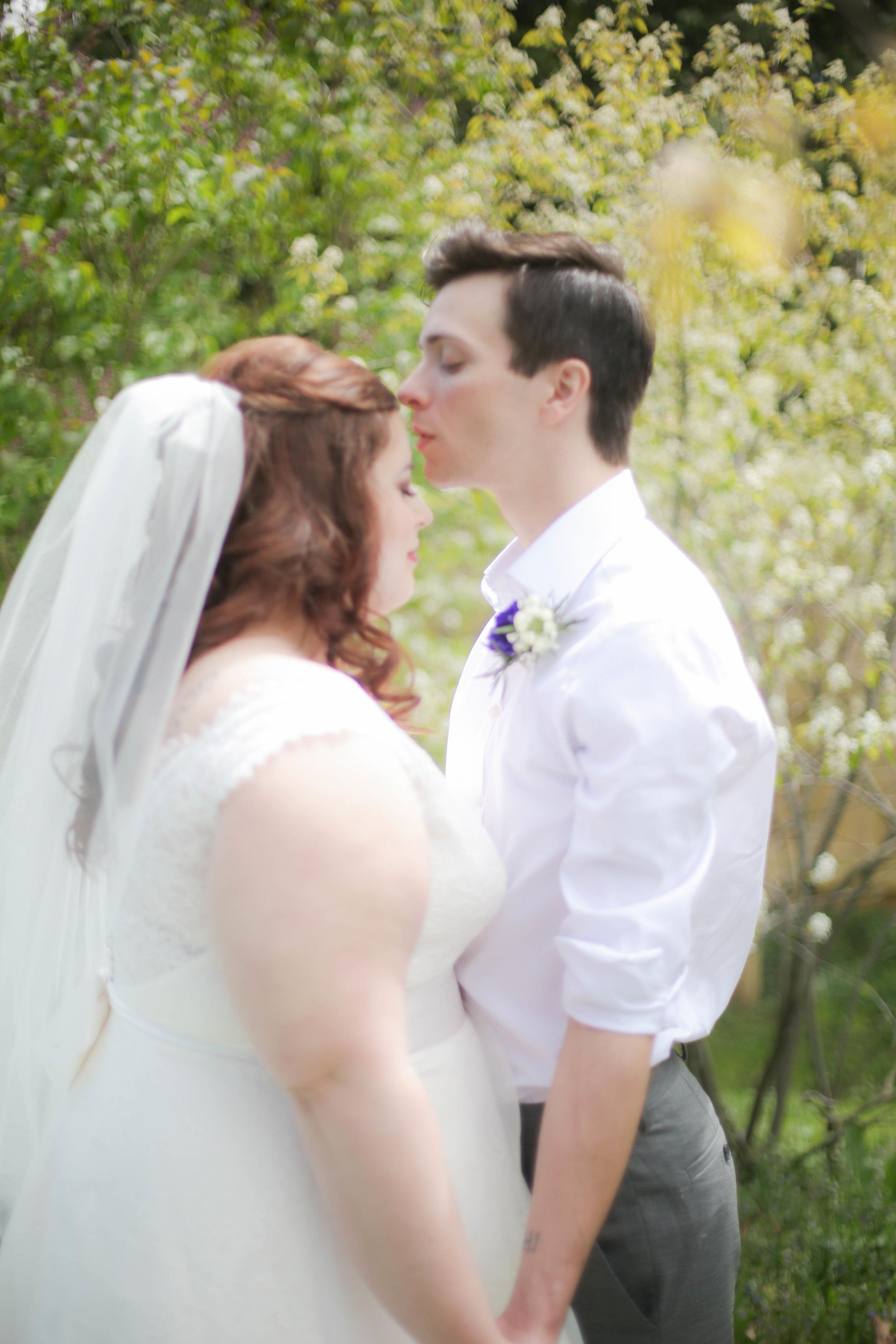 Jared and Emily's Wedding Photos-193.jpg
