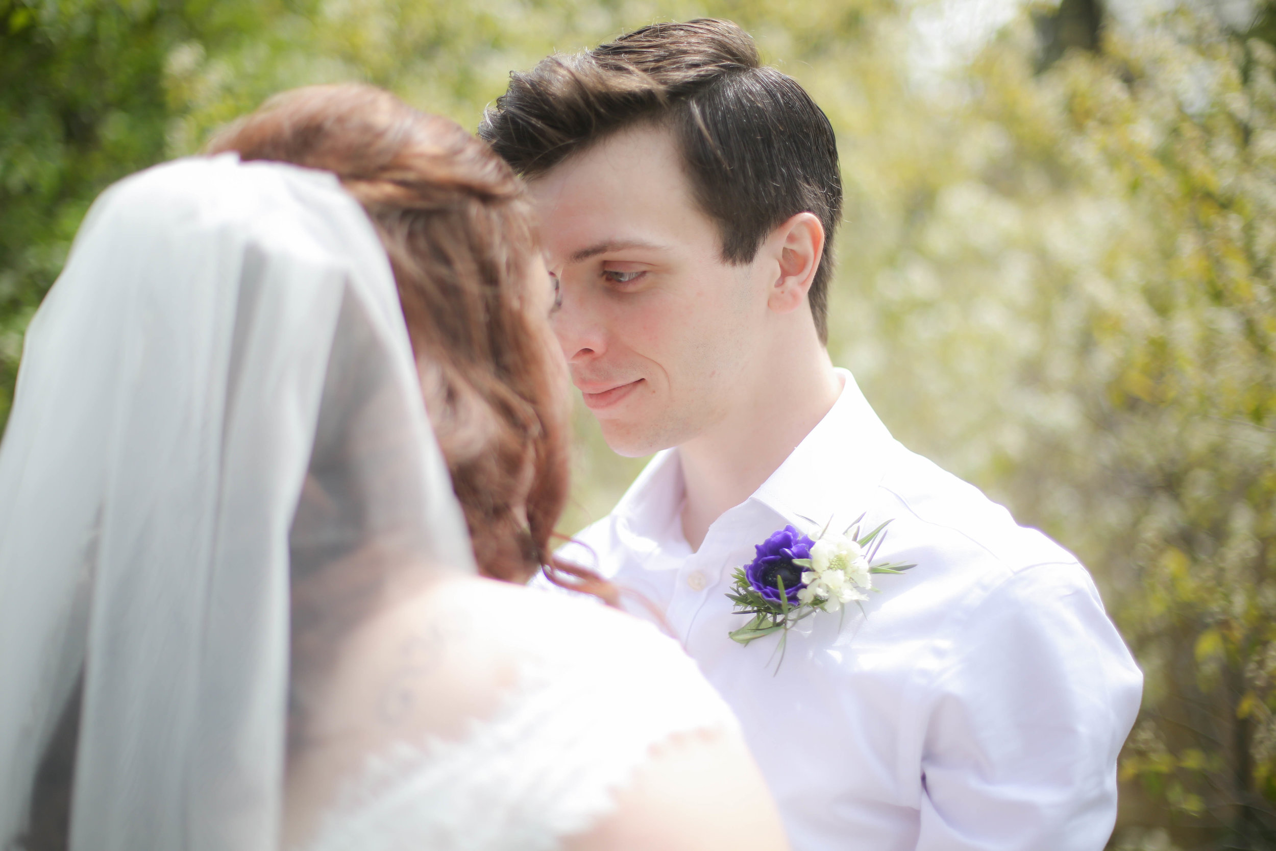 Jared and Emily's Wedding Photos-188.jpg