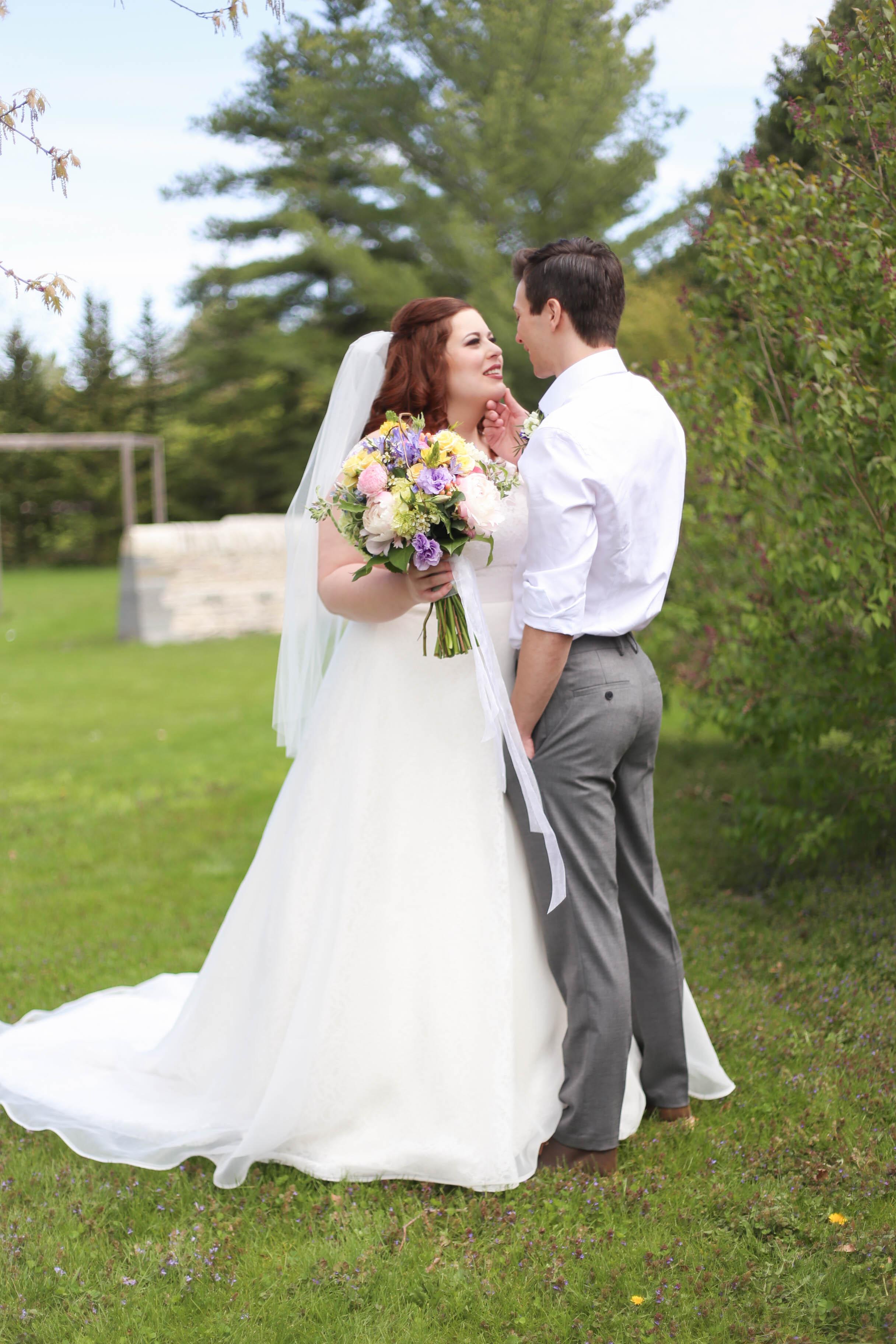 Jared and Emily's Wedding Photos-200.jpg