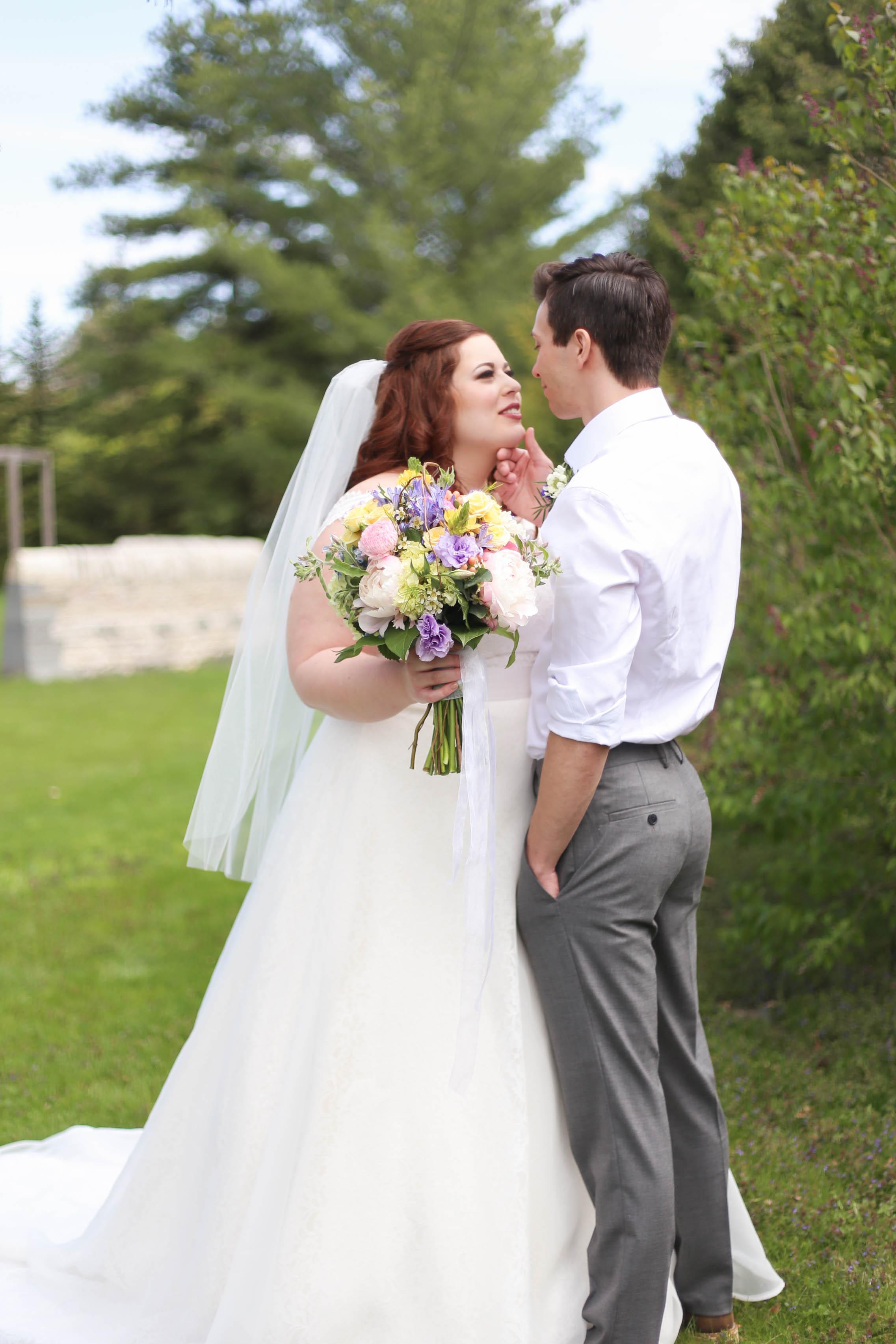 Jared and Emily's Wedding Photos-199.jpg