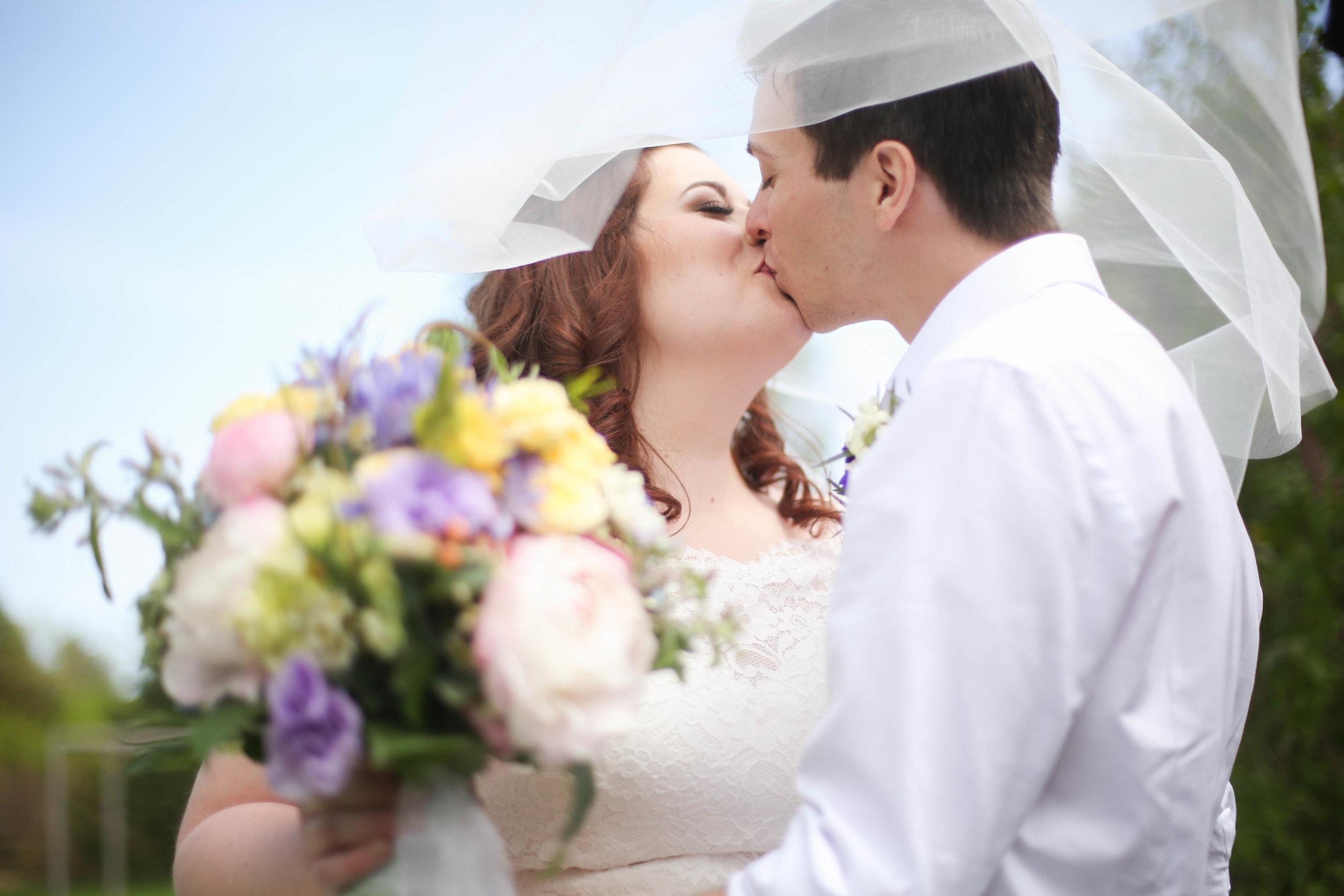 Jared and Emily's Wedding Photos-209.jpg
