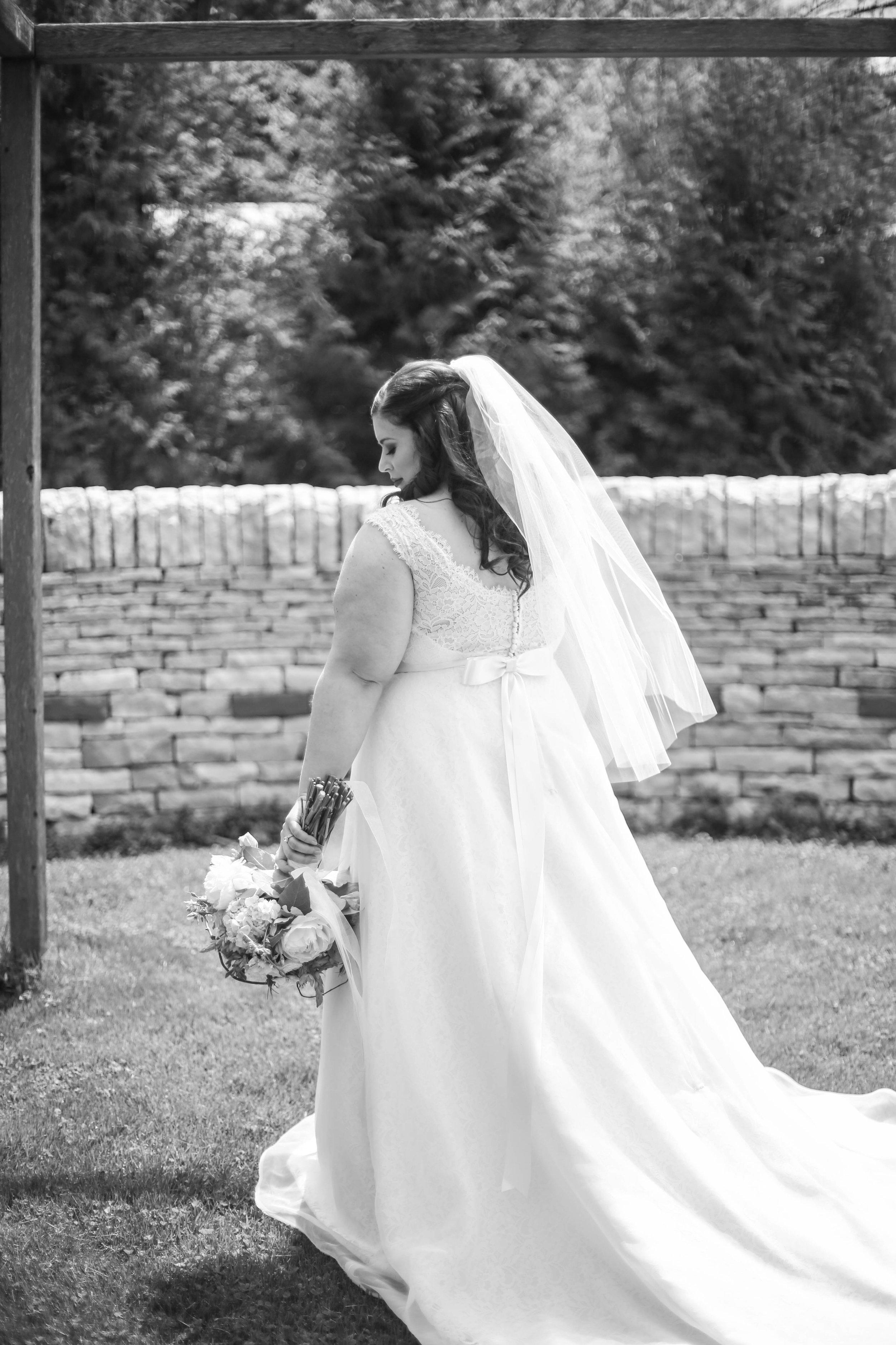 Jared and Emily's Wedding Photos-215.jpg