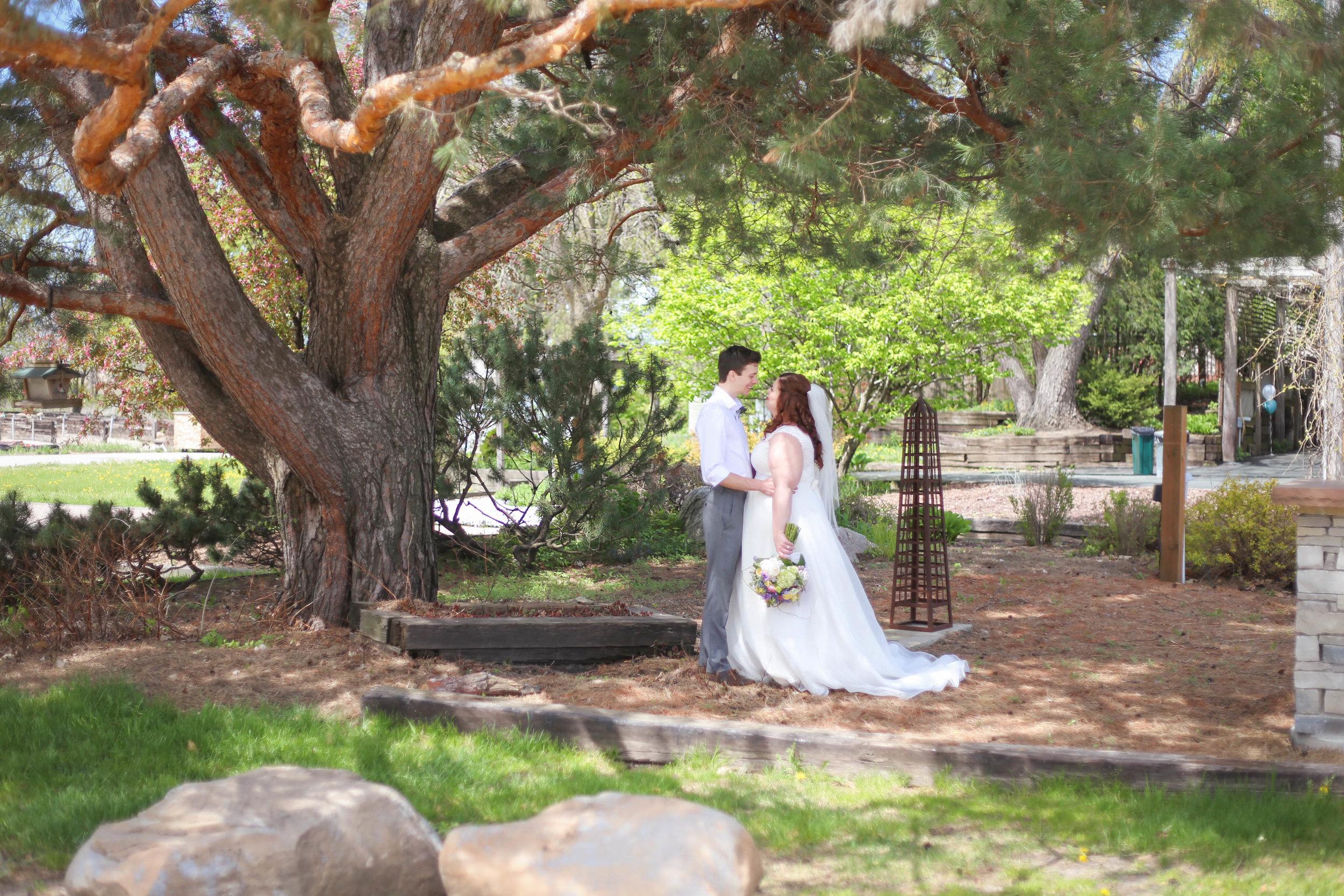 Jared and Emily's Wedding Photos-230.jpg