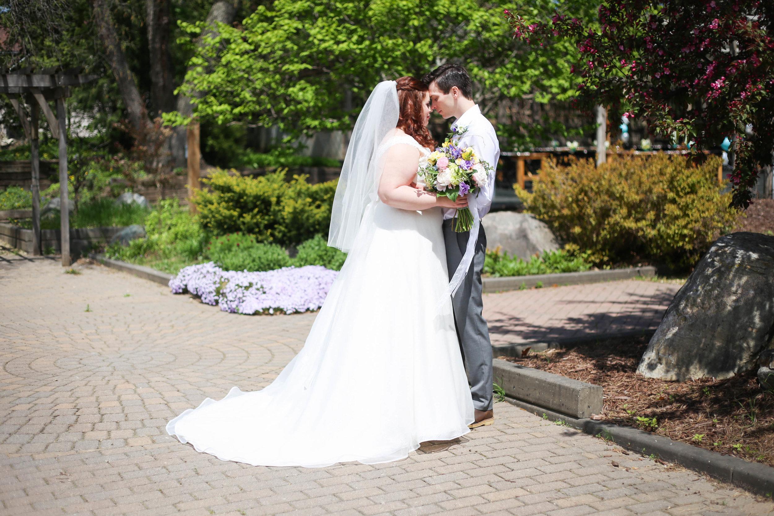 Jared and Emily's Wedding Photos-228.jpg