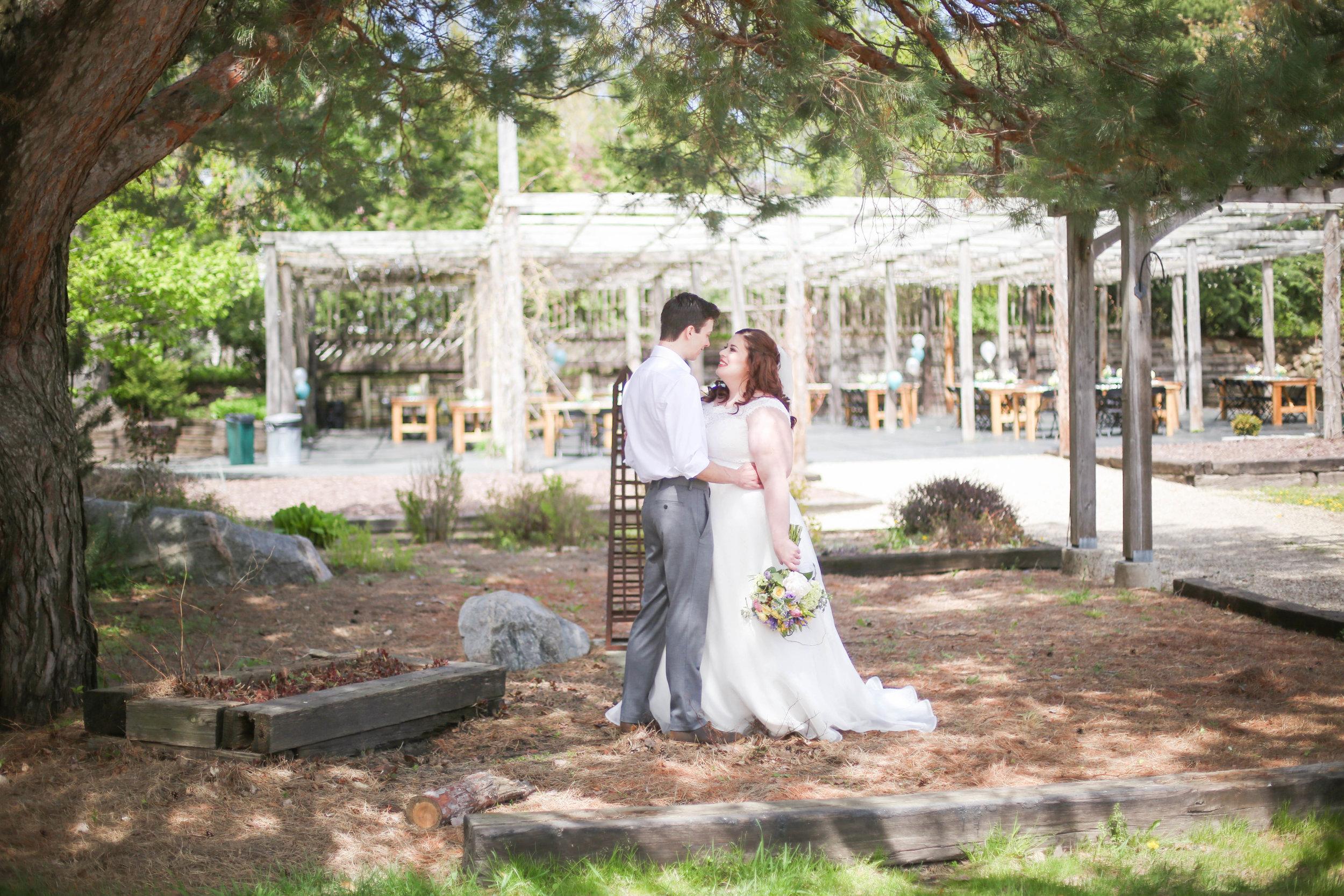 Jared and Emily's Wedding Photos-233.jpg